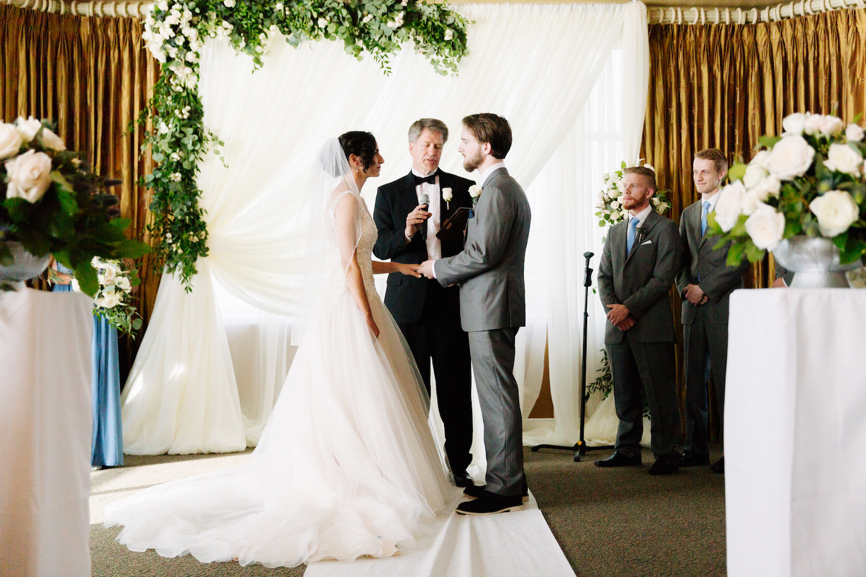 Jared _ Melissa - Ceremony - Jake _ Katie Photography_178.jpg