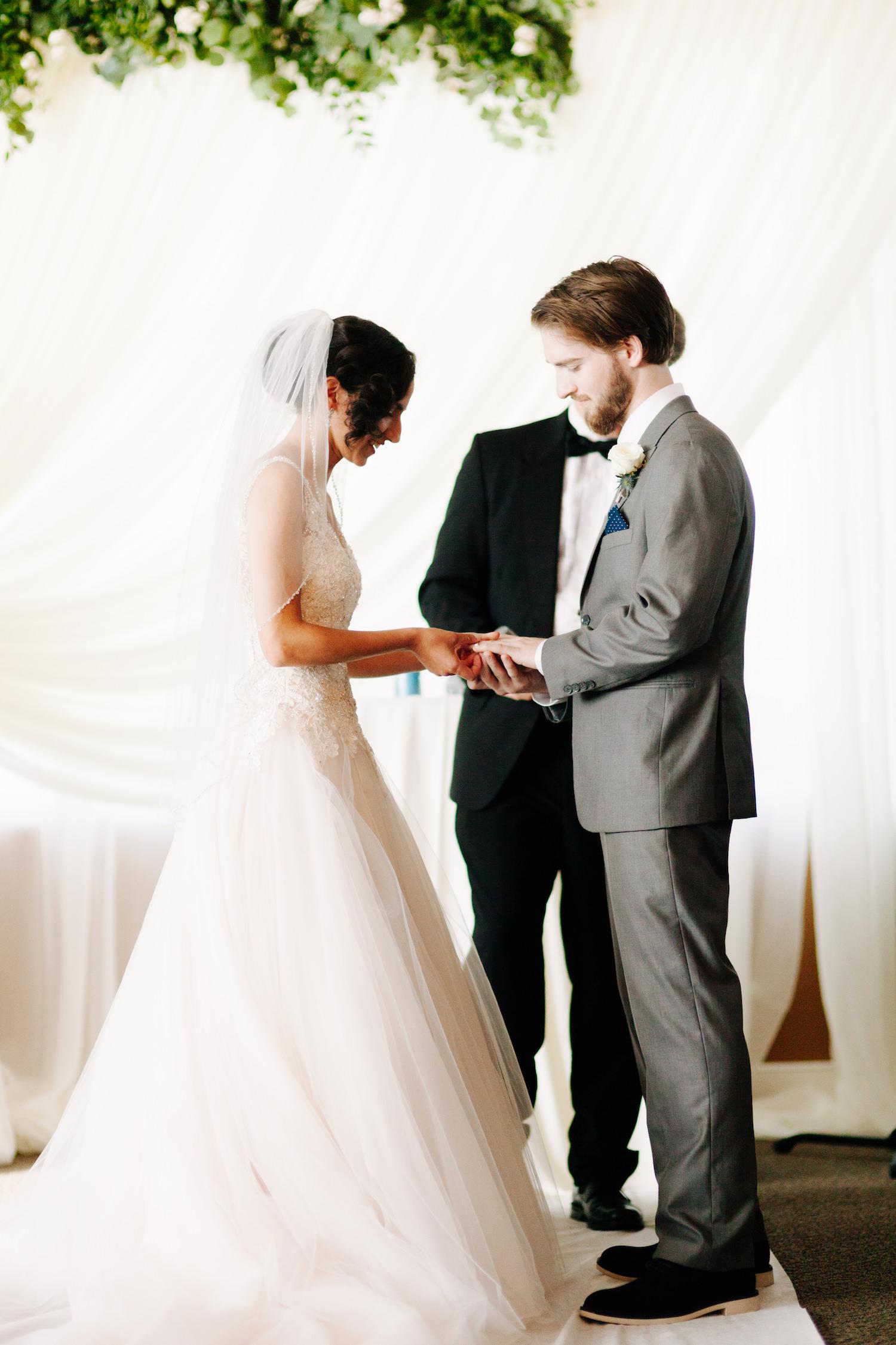 Jared _ Melissa - Ceremony - Jake _ Katie Photography_182.jpg