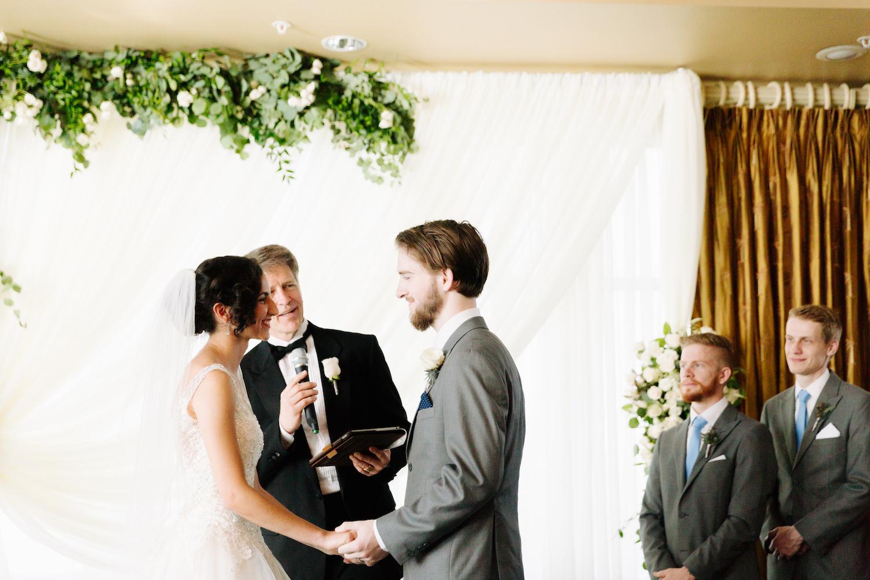 Jared _ Melissa - Ceremony - Jake _ Katie Photography_238.jpg