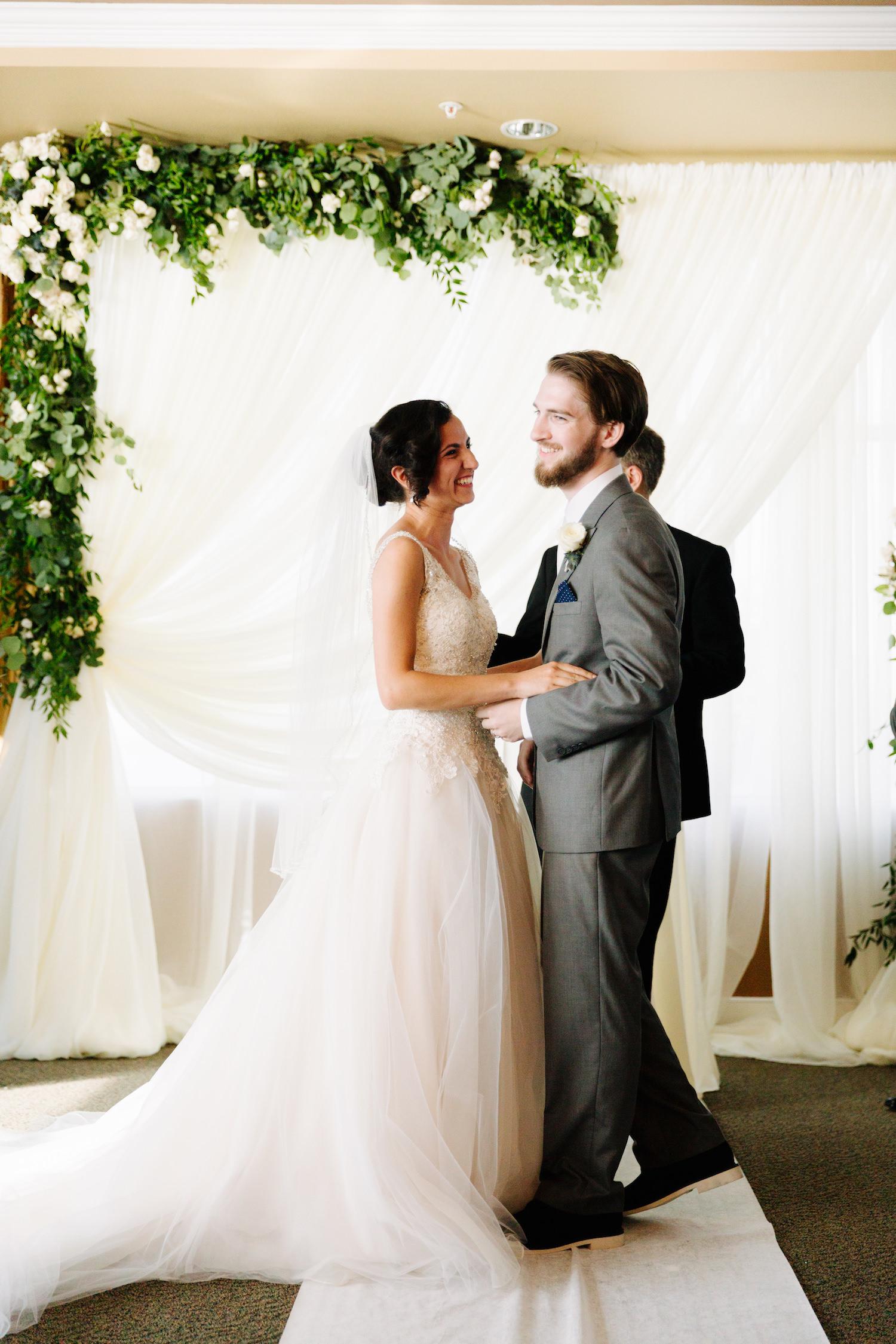 Jared _ Melissa - Ceremony - Jake _ Katie Photography_248.jpg