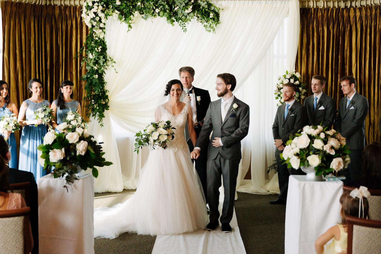 Jared _ Melissa - Ceremony - Jake _ Katie Photography_251.jpg