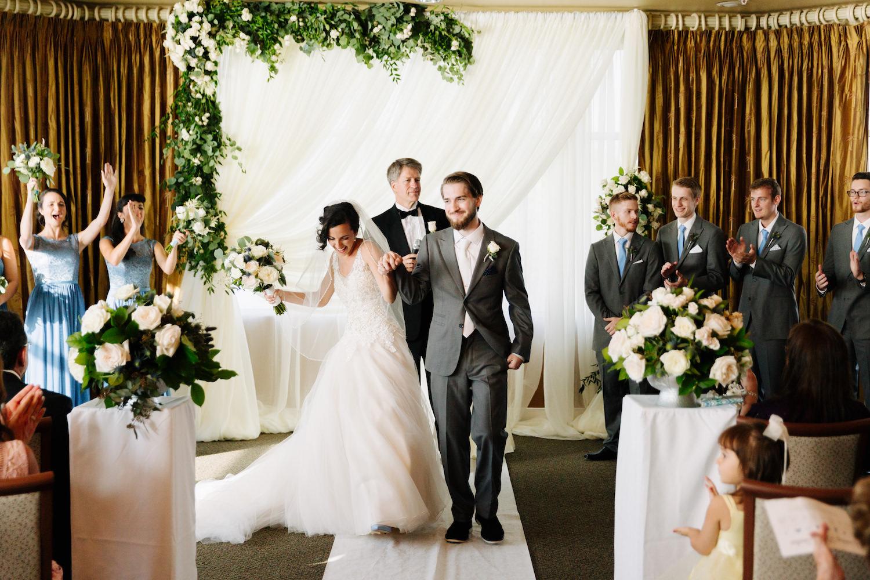 Jared _ Melissa - Ceremony - Jake _ Katie Photography_253.jpg