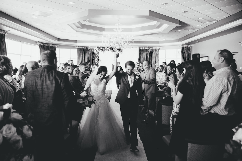 Jared _ Melissa - Ceremony - Jake _ Katie Photography_261.jpg