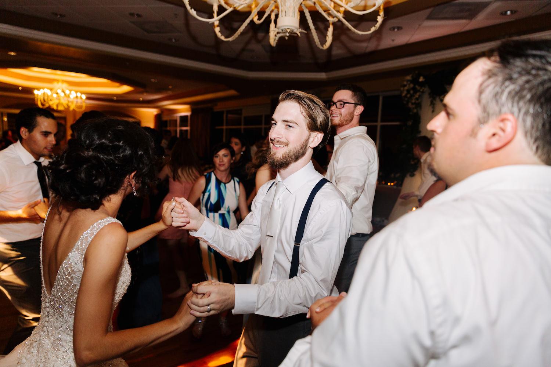 Jared _ Melissa - Reception - Jake _ Katie Photography_449.jpg