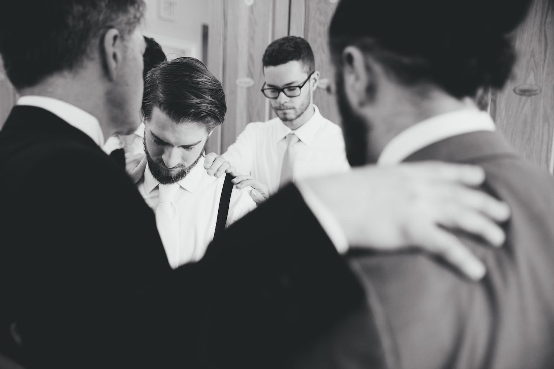 Jared _ Melissa - Pre Ceremony - Jake _ Katie Photography_407.jpg