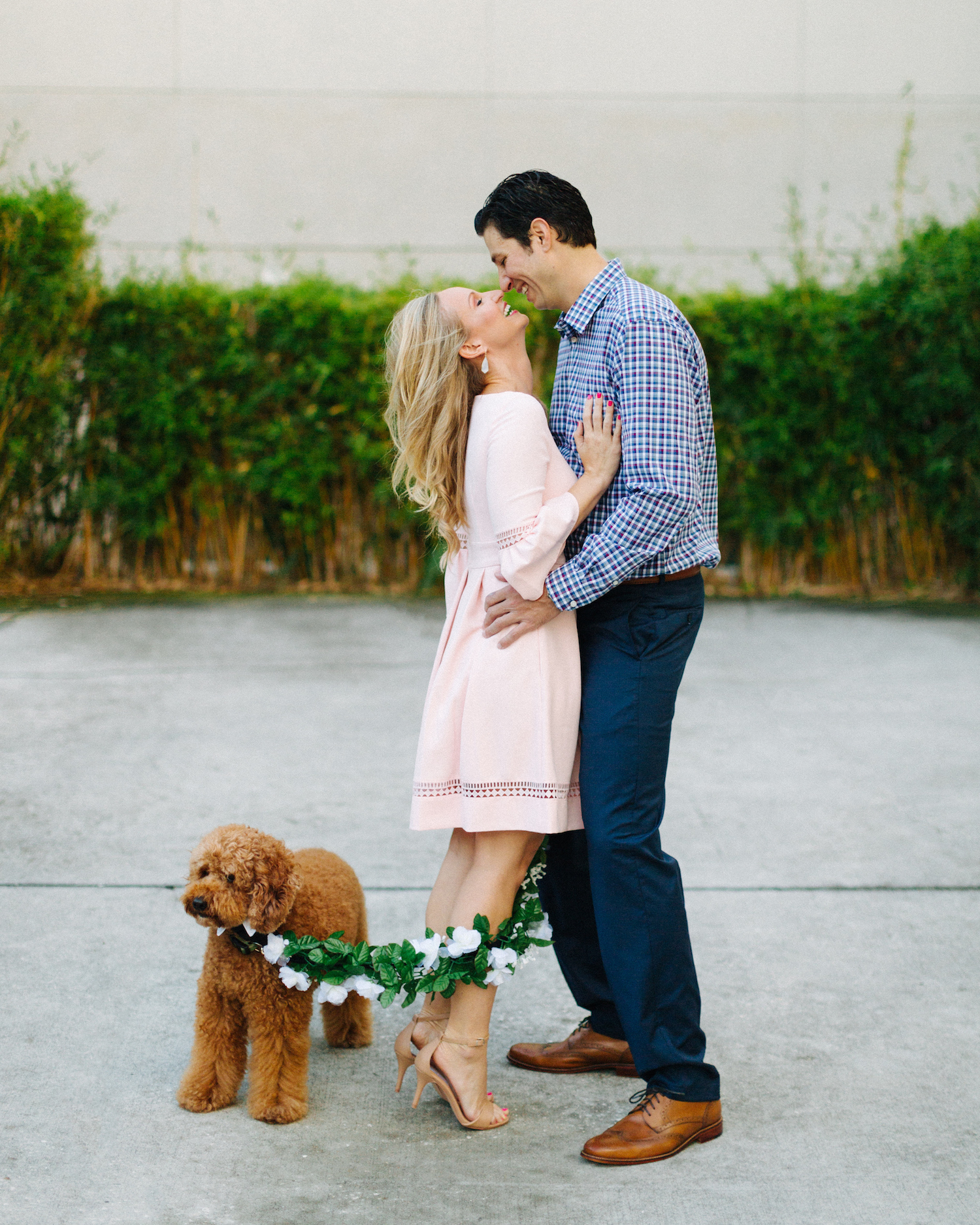 Miguel & Danielle - Engagement - Jake & Katie Photography_021.jpg