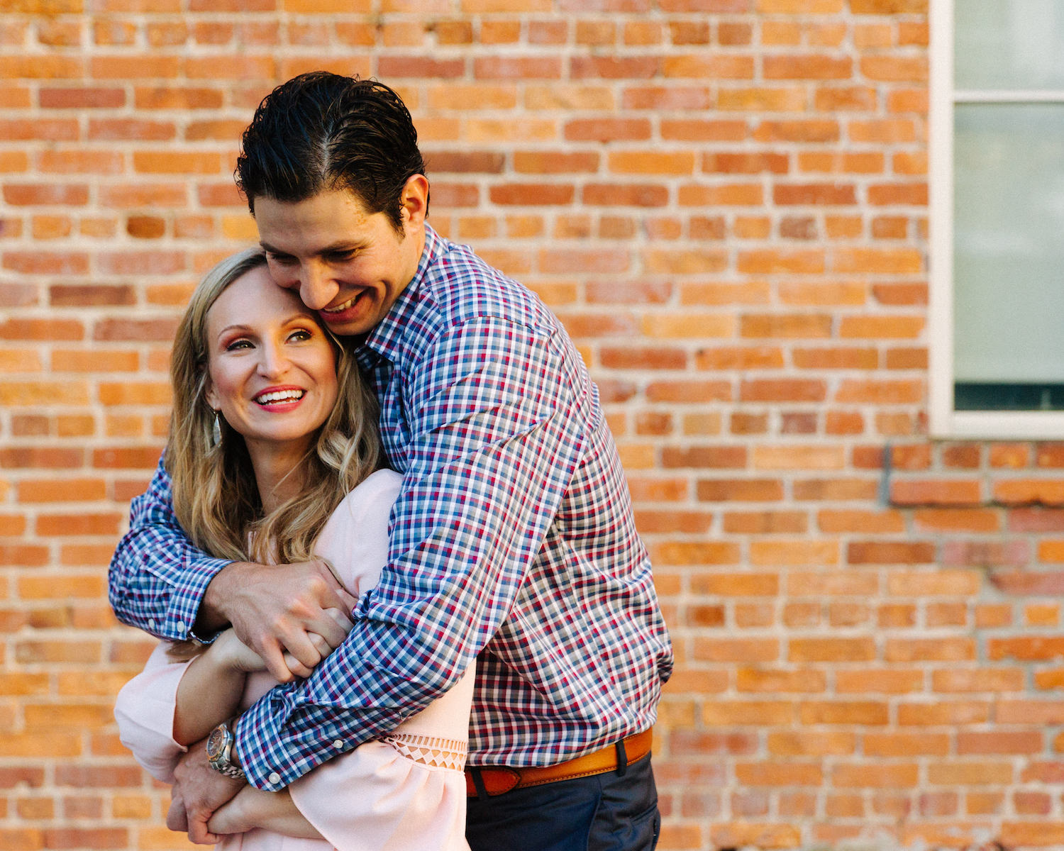 Miguel & Danielle - Engagement - Jake & Katie Photography_084.jpg