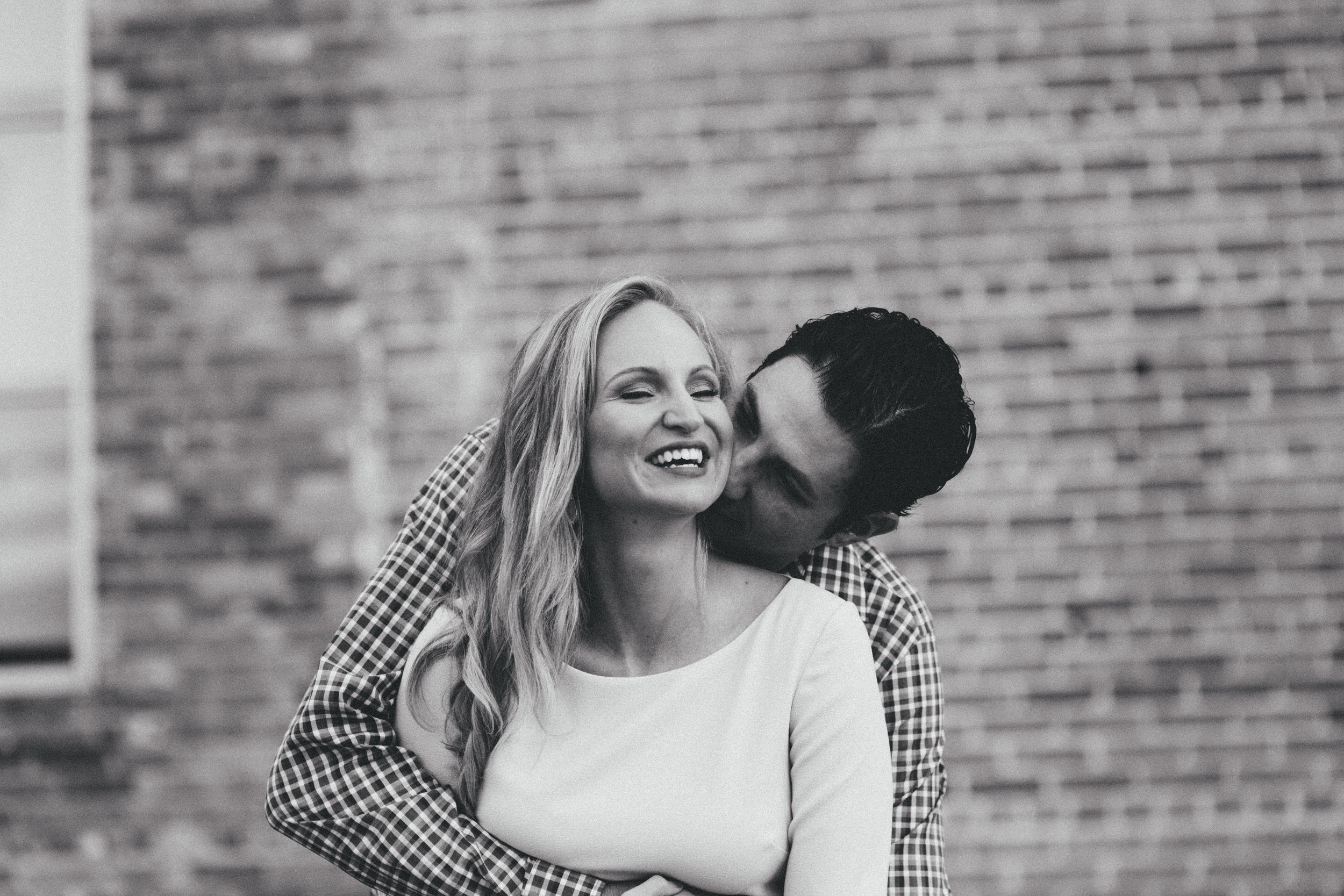 Miguel & Danielle - Engagement - Jake & Katie Photography_112.jpg