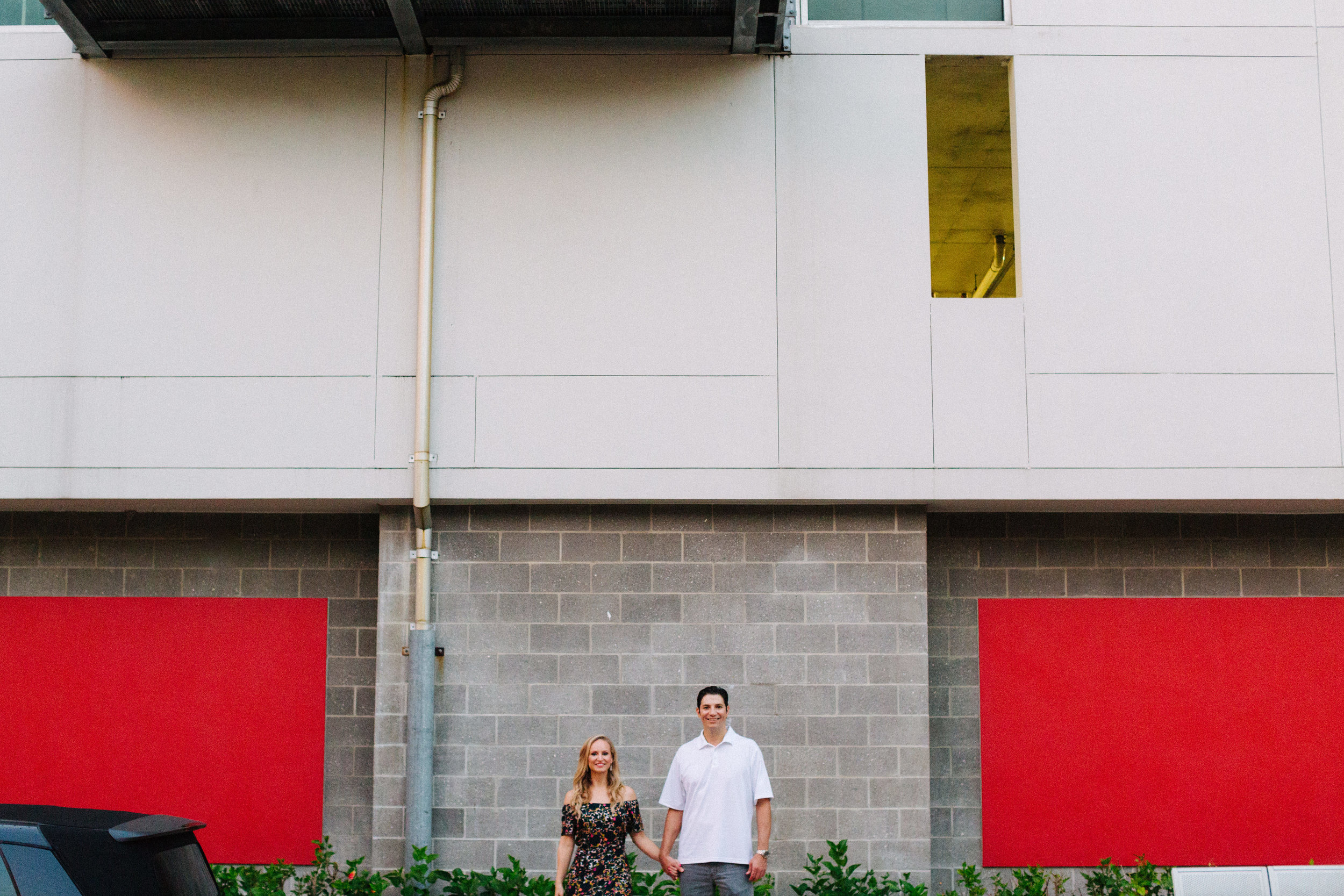 Miguel & Danielle - Engagement - Jake & Katie Photography_115.jpg
