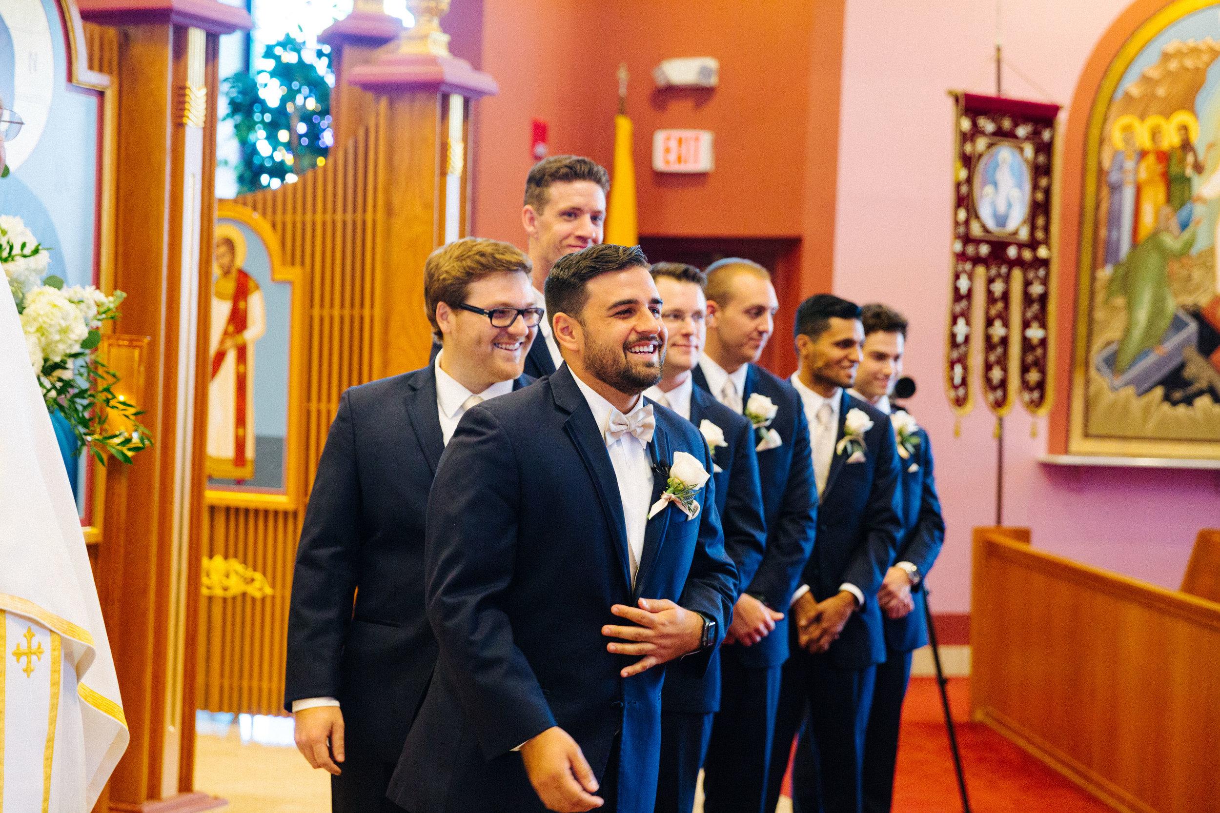 Ivan & Hannah - Ceremony - Jake & Katie Photography_070.jpg