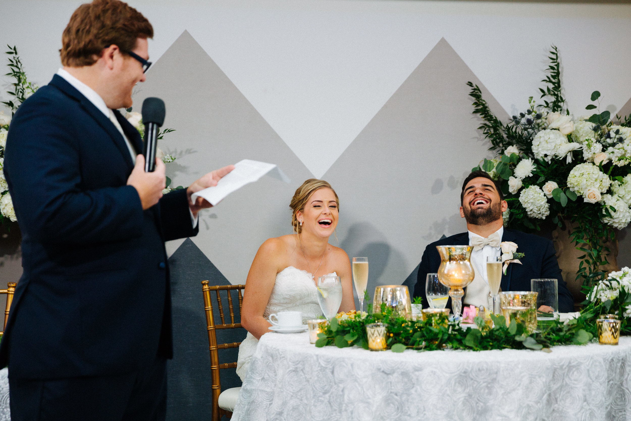 Ivan & Hannah - Reception - Jake & Katie Photography_216.jpg