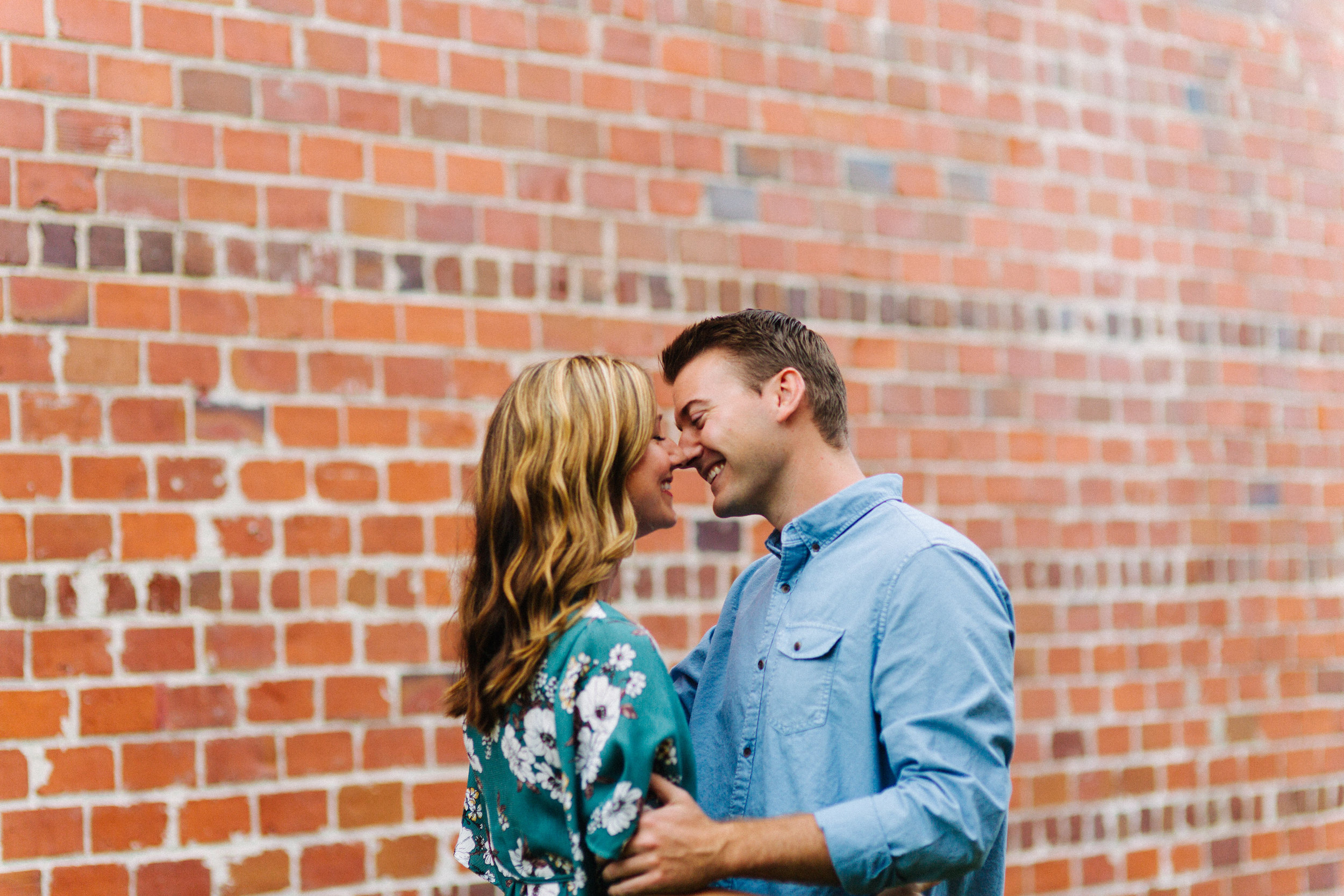Matt _ Katie - Engagement - Jake _ Katie Photography_001.jpg