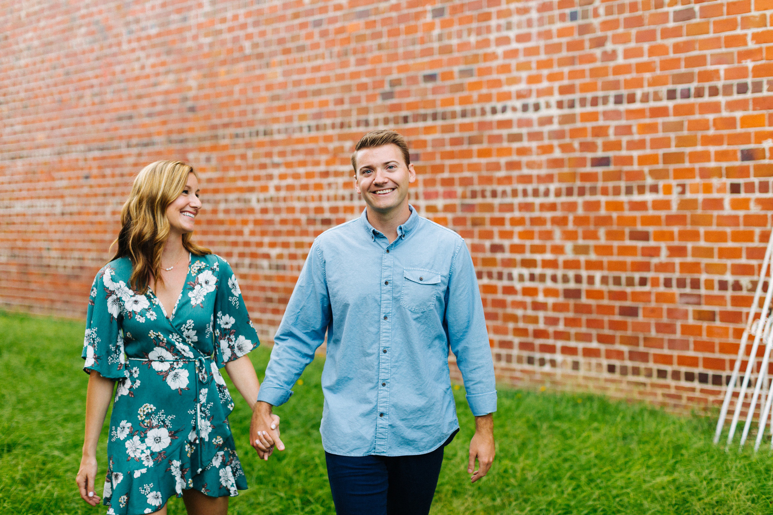 Matt _ Katie - Engagement - Jake _ Katie Photography_024.jpg