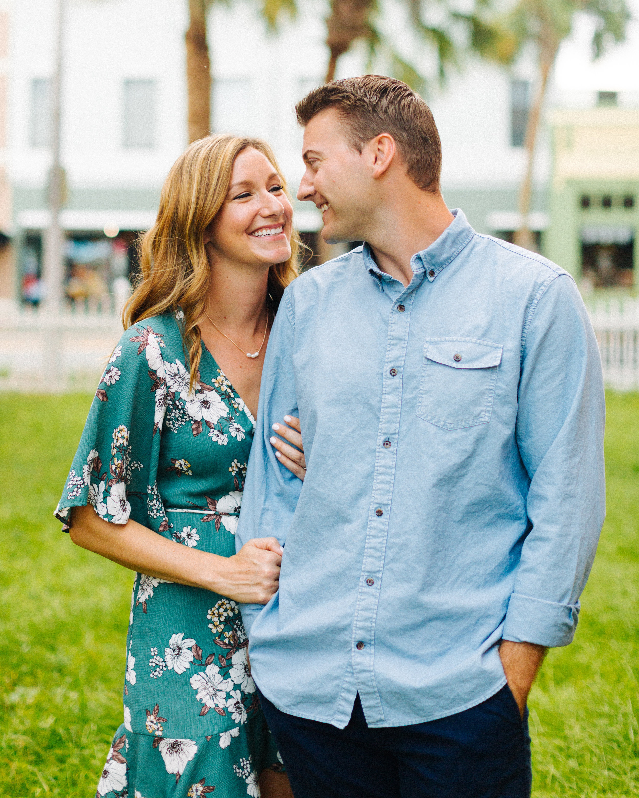 Matt _ Katie - Engagement - Jake _ Katie Photography_033.jpg
