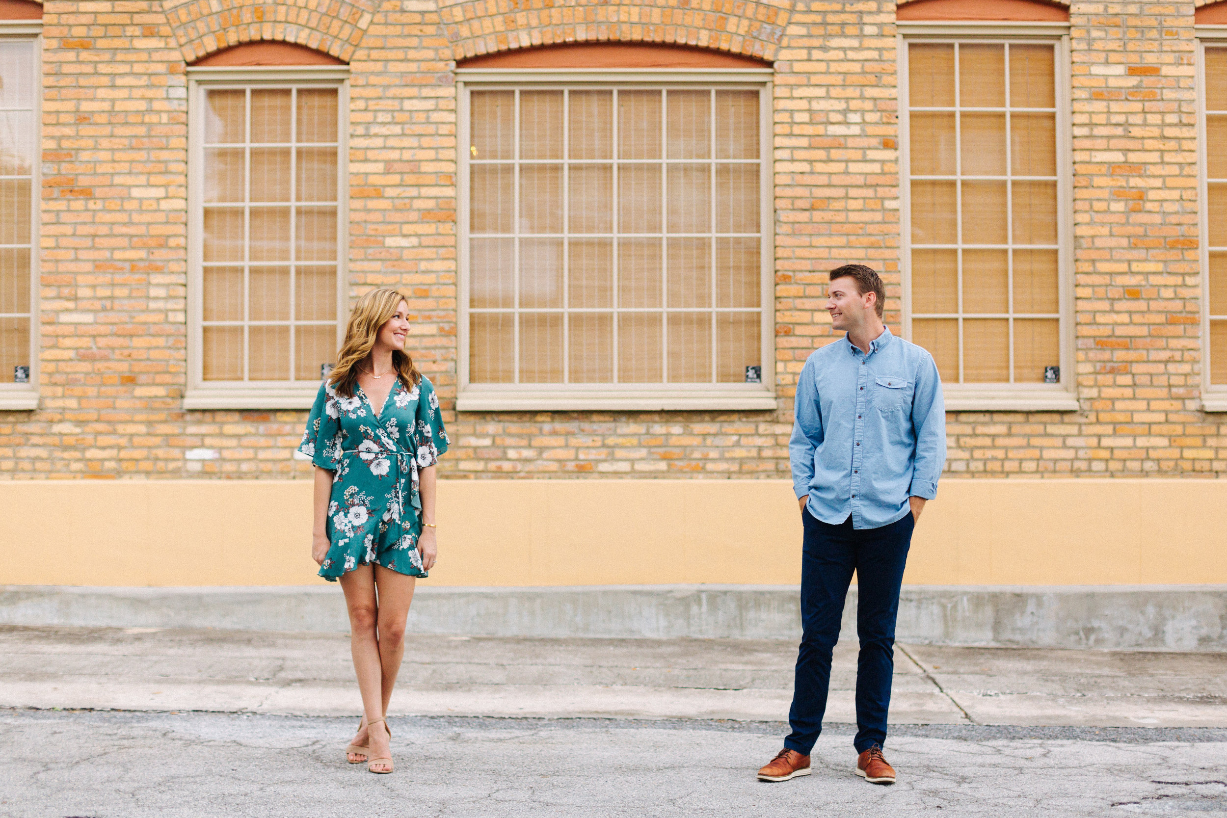 Matt _ Katie - Engagement - Jake _ Katie Photography_041.jpg