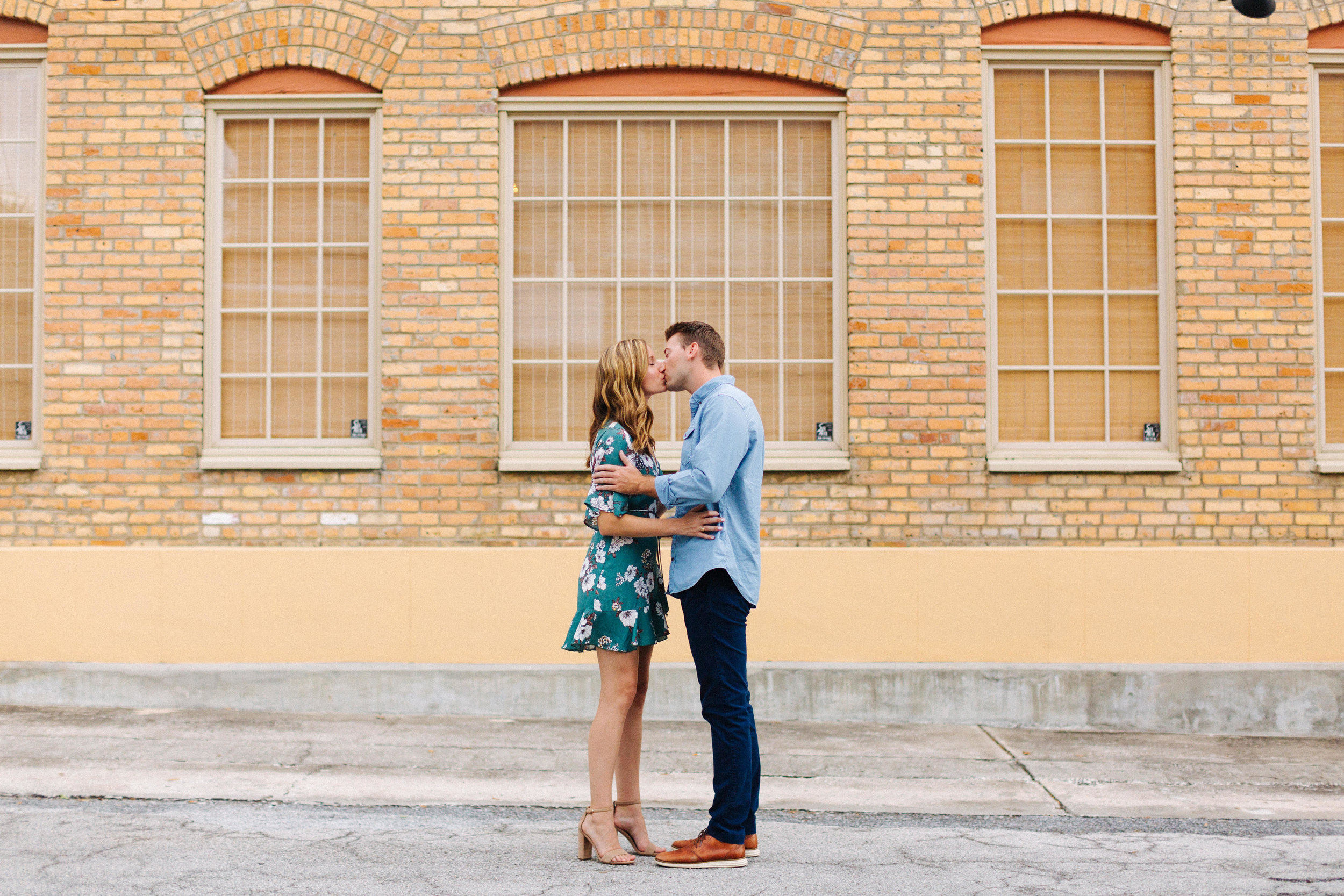 Matt _ Katie - Engagement - Jake _ Katie Photography_042.jpg