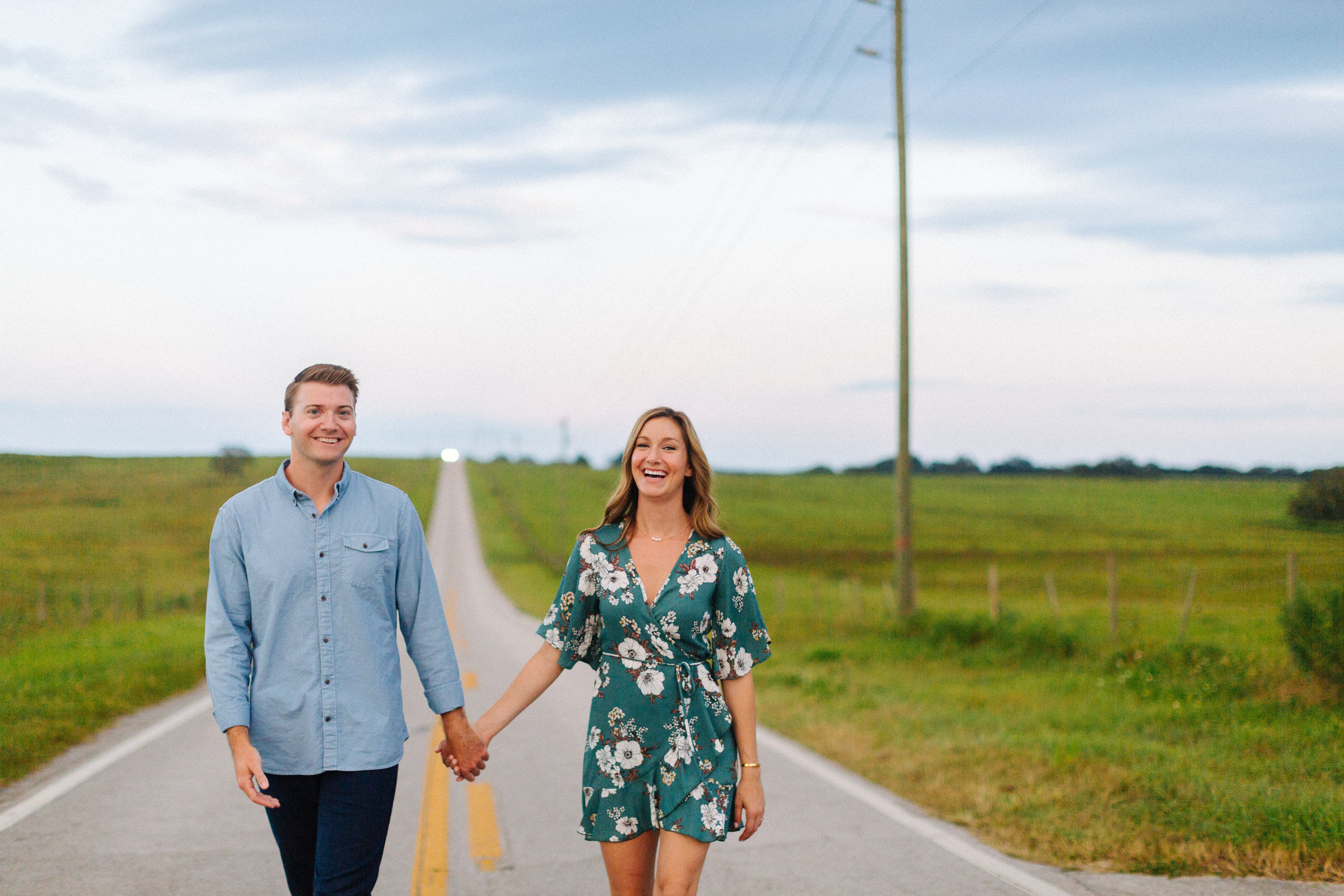 Matt _ Katie - Engagement - Jake _ Katie Photography_092.jpg
