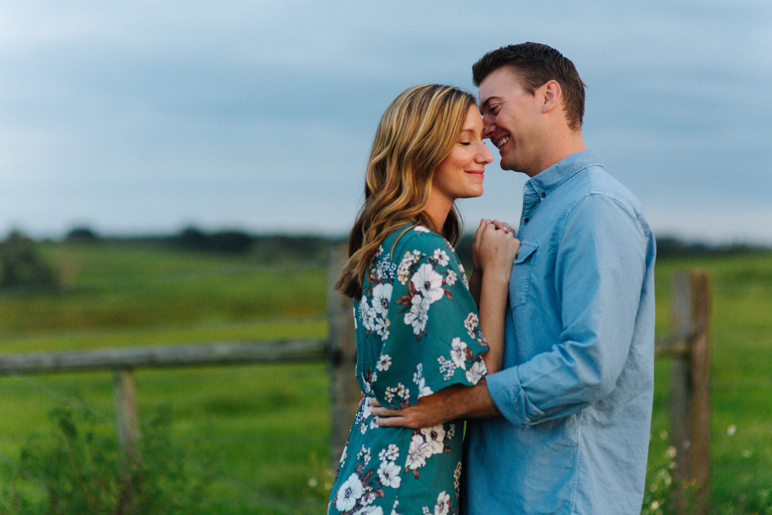 Matt _ Katie - Engagement - Jake _ Katie Photography_129.jpg