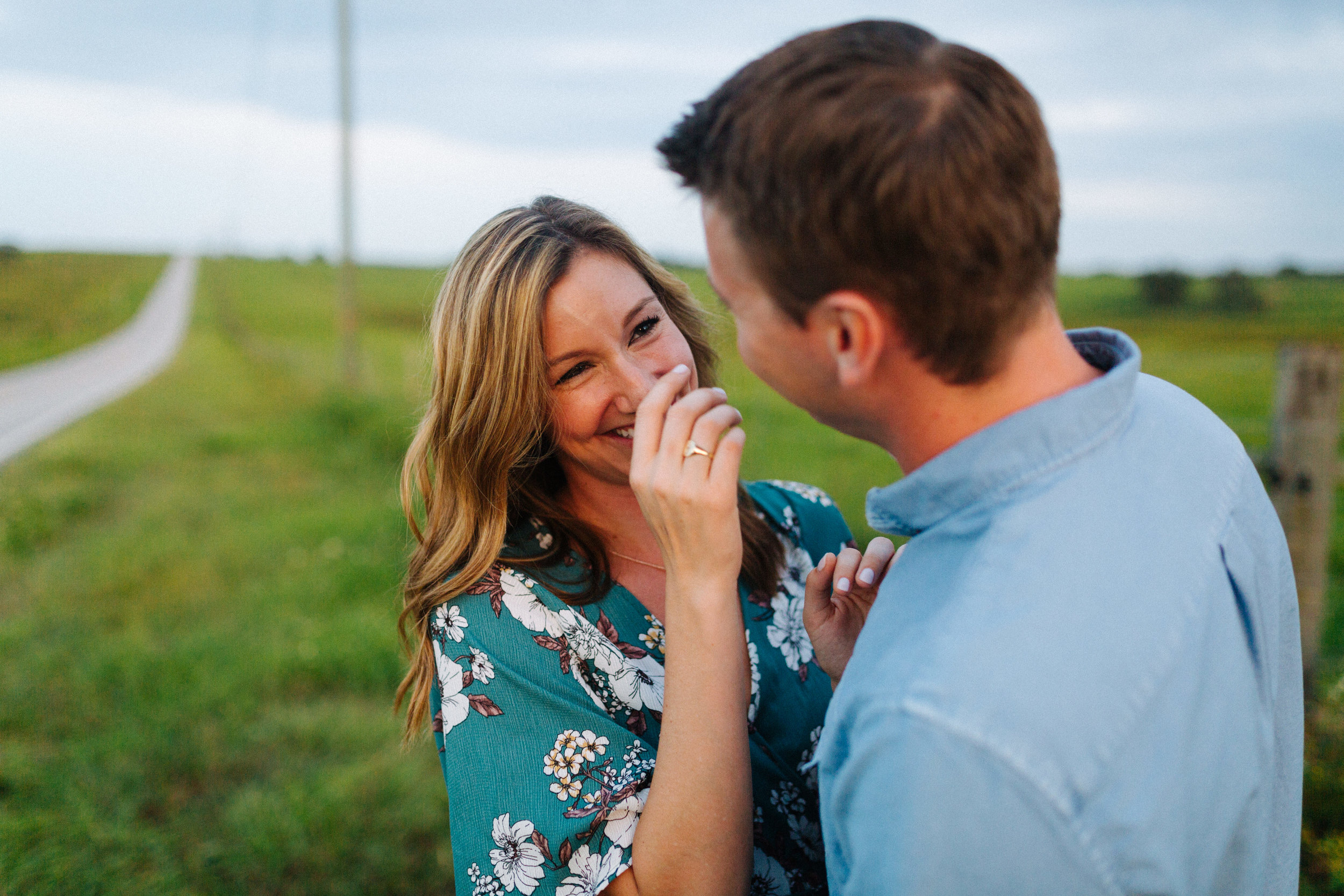 Matt _ Katie - Engagement - Jake _ Katie Photography_139.jpg