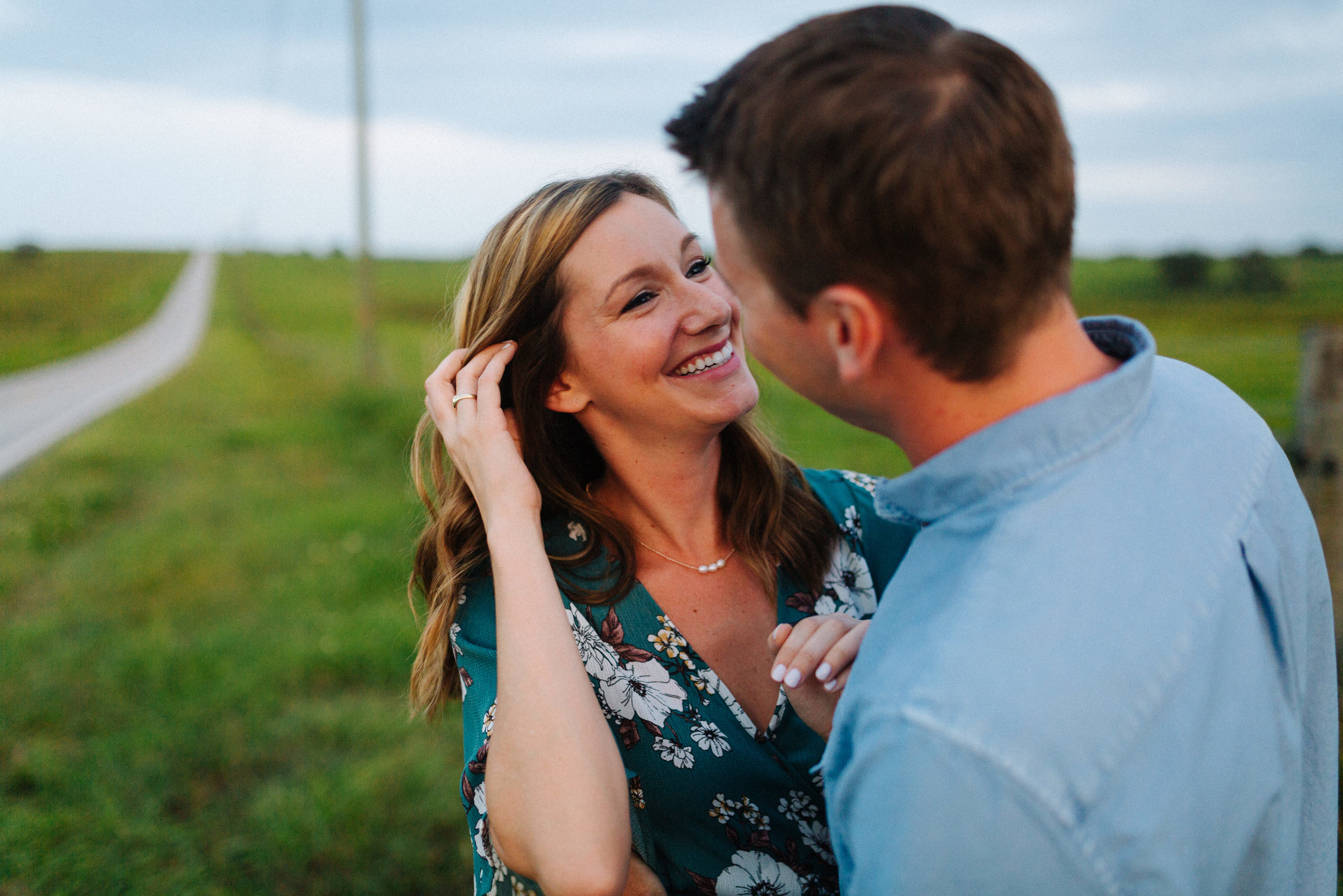 Matt _ Katie - Engagement - Jake _ Katie Photography_140.jpg
