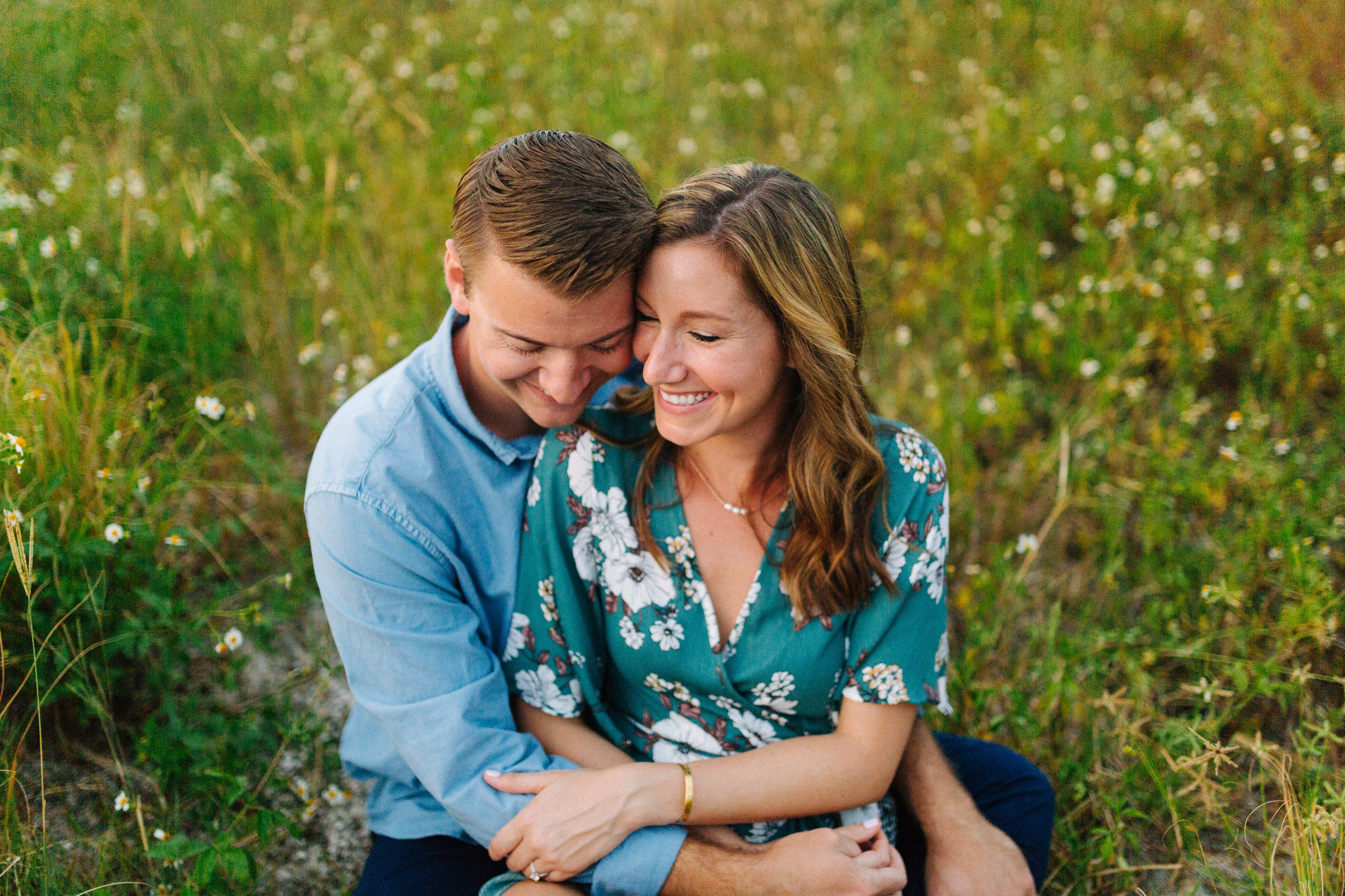 Matt _ Katie - Engagement - Jake _ Katie Photography_147.jpg