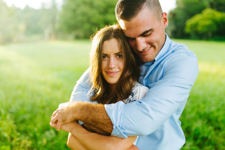 Daniel  Rebecca - Engagement - Jake  Katie Photography-068.jpg