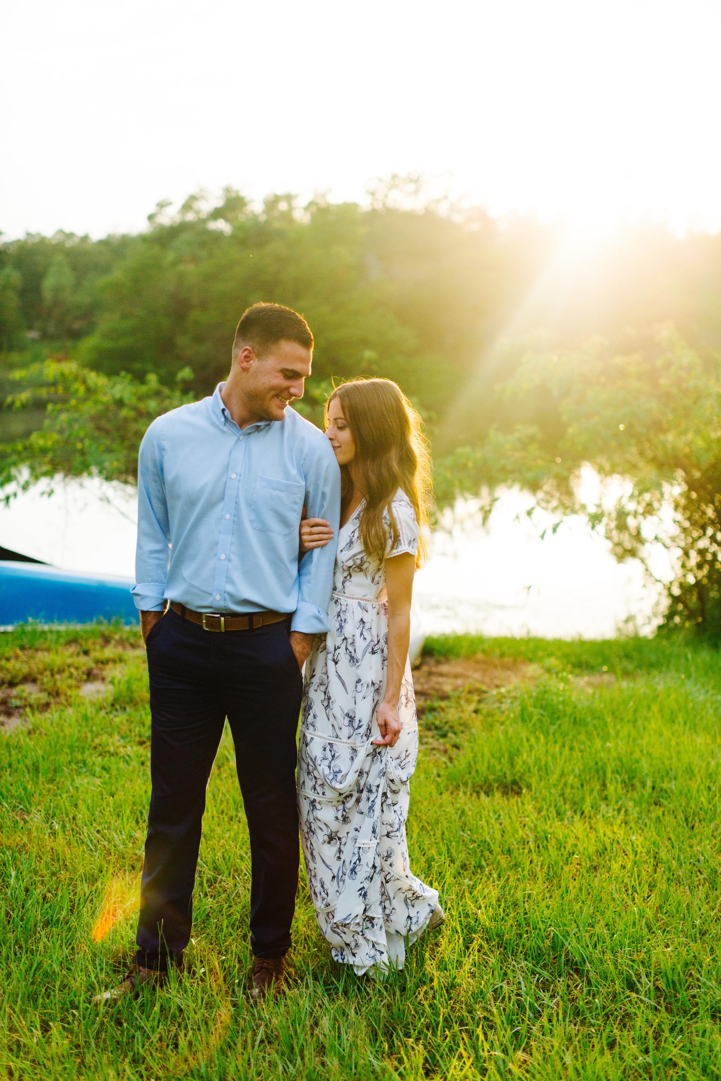 Daniel & Rebecca - Engagement - Jake & Katie Photography-103.jpg