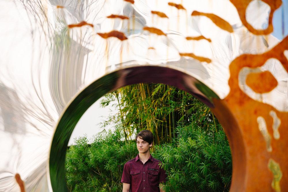 3038b-jackson-seniorportraits-jakekatiephotography_043.jpg