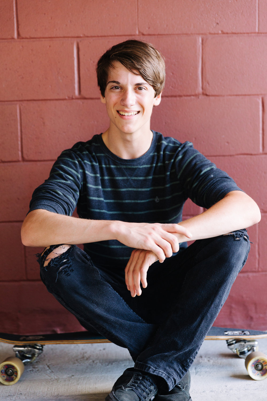 c0c81-jackson-seniorportraits-jakekatiephotography_100.jpg