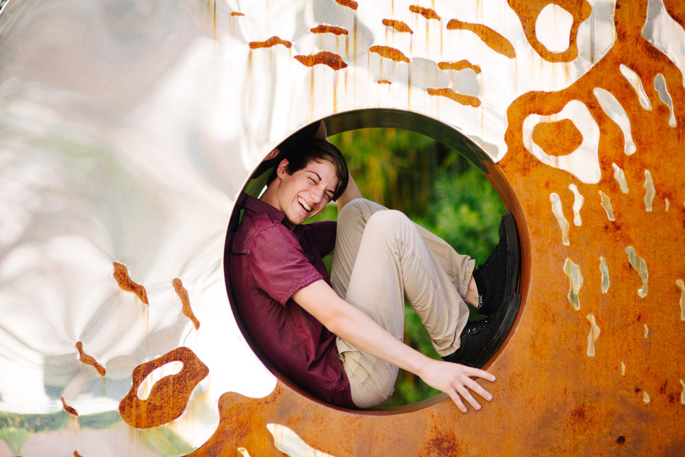 fccc1-jackson-seniorportraits-jakekatiephotography_047.jpg