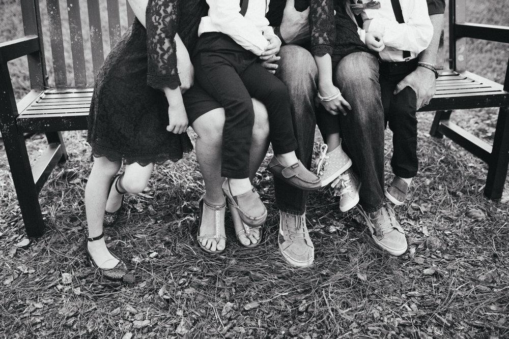 131ed-roadman-familyportraits-jake26katiephotography_004.jpg