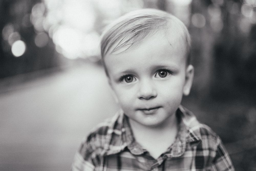 e165d-raulerson-familyportraits-jake26katiephotography_010.jpg