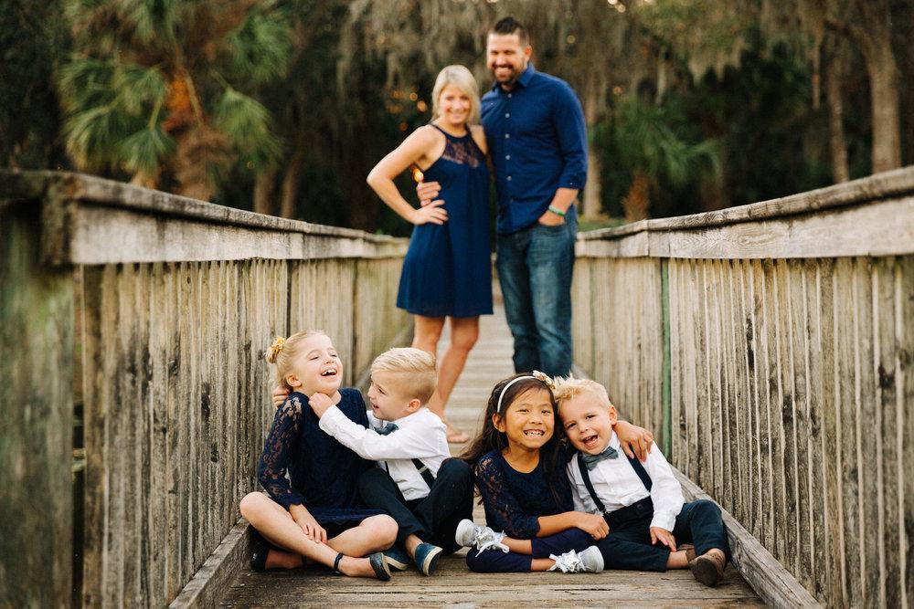 ec1f5-roadman-familyportraits-jake26katiephotography_065.jpg