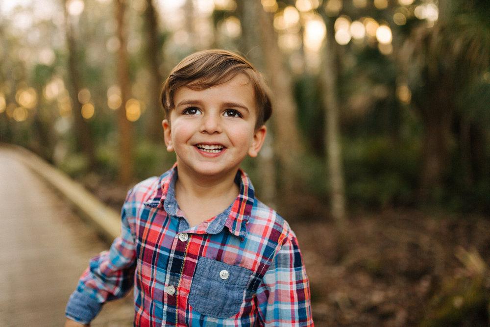 ce446-raulerson-familyportraits-jake26katiephotography_005.jpg