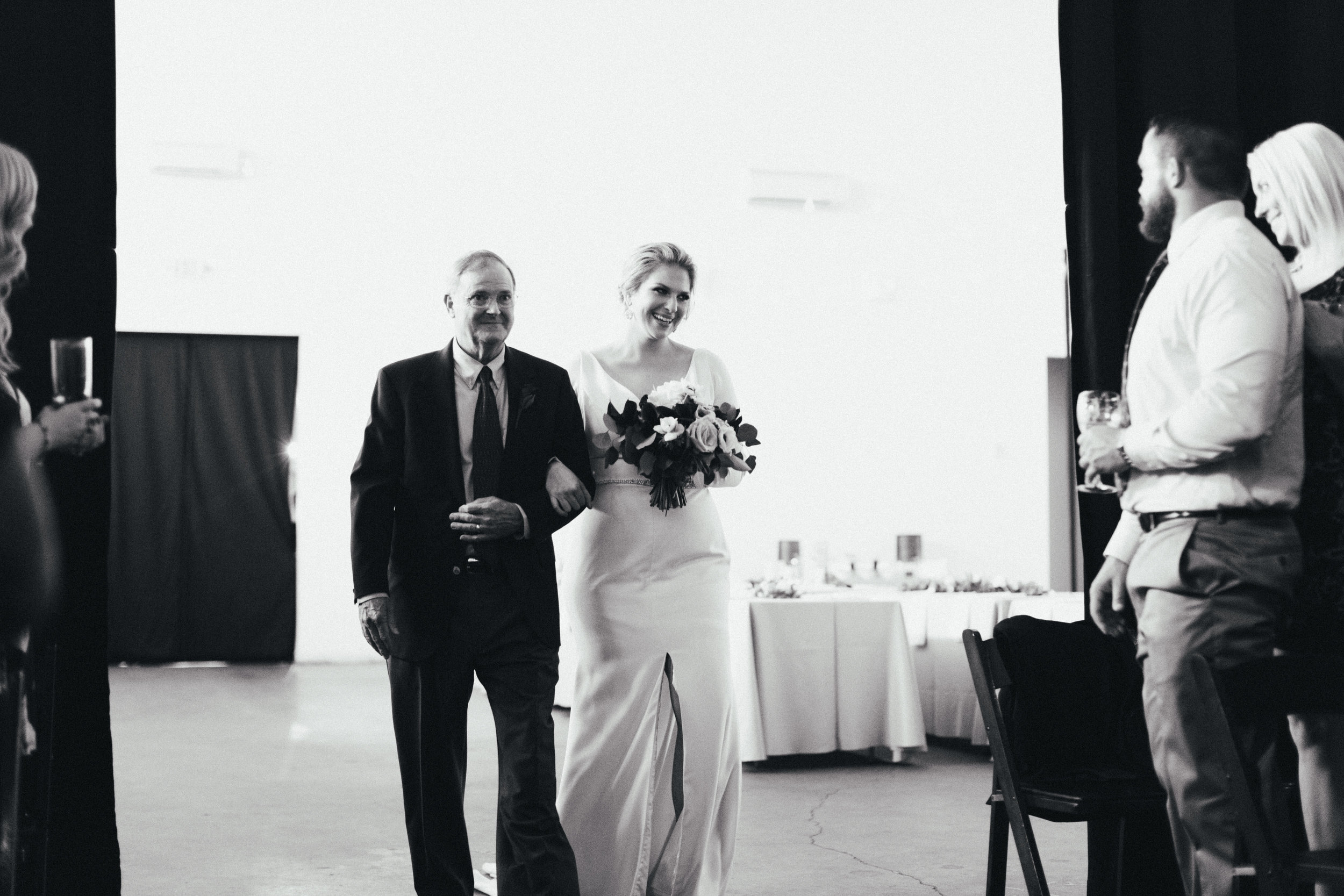 Mike & Heather - Ceremony - Jake & Katie Photography_047.jpg