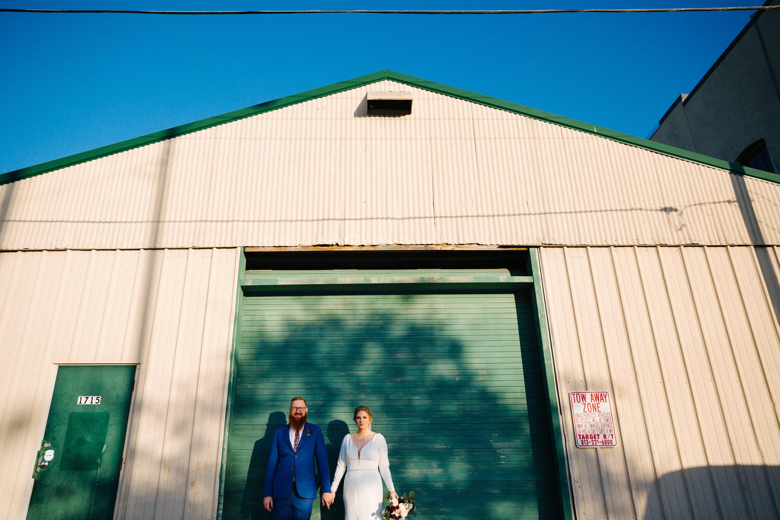 Mike & Heather - Portraits - Jake & Katie Photography_181.jpg