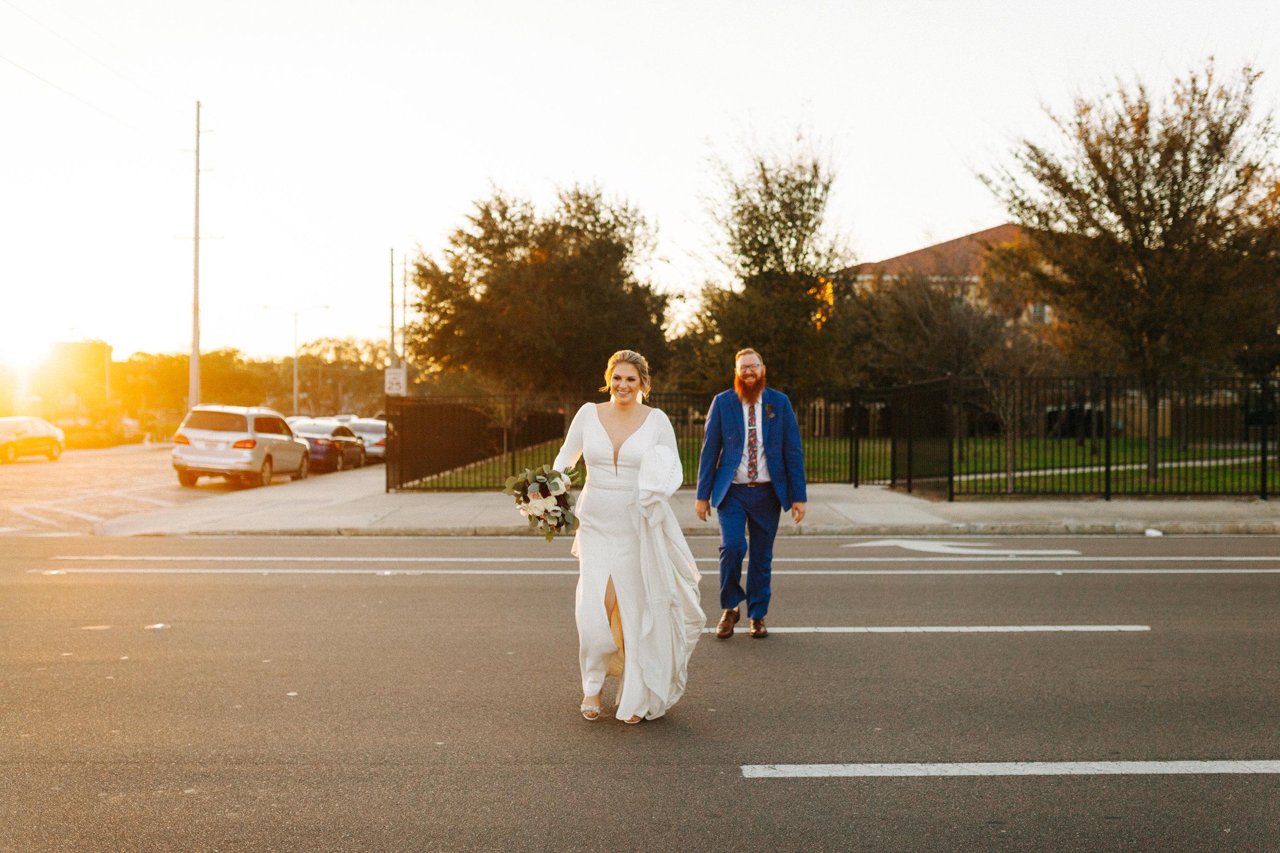 Mike & Heather - Portraits - Jake & Katie Photography_252.jpg