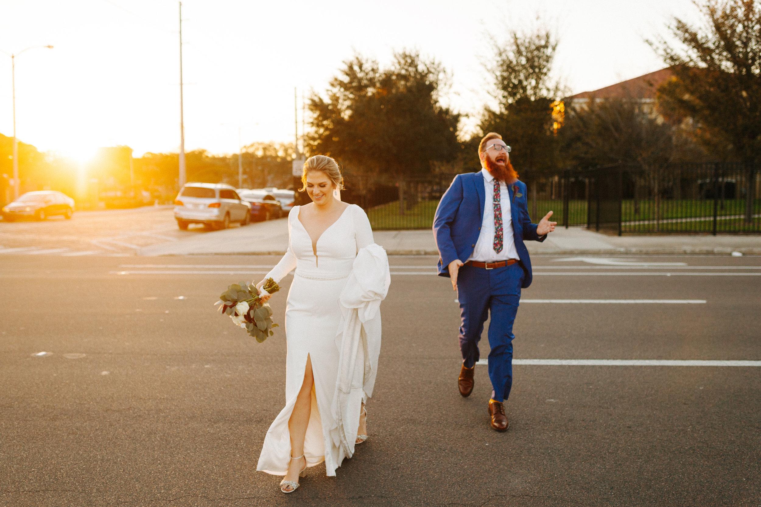 Mike & Heather - Portraits - Jake & Katie Photography_253.jpg