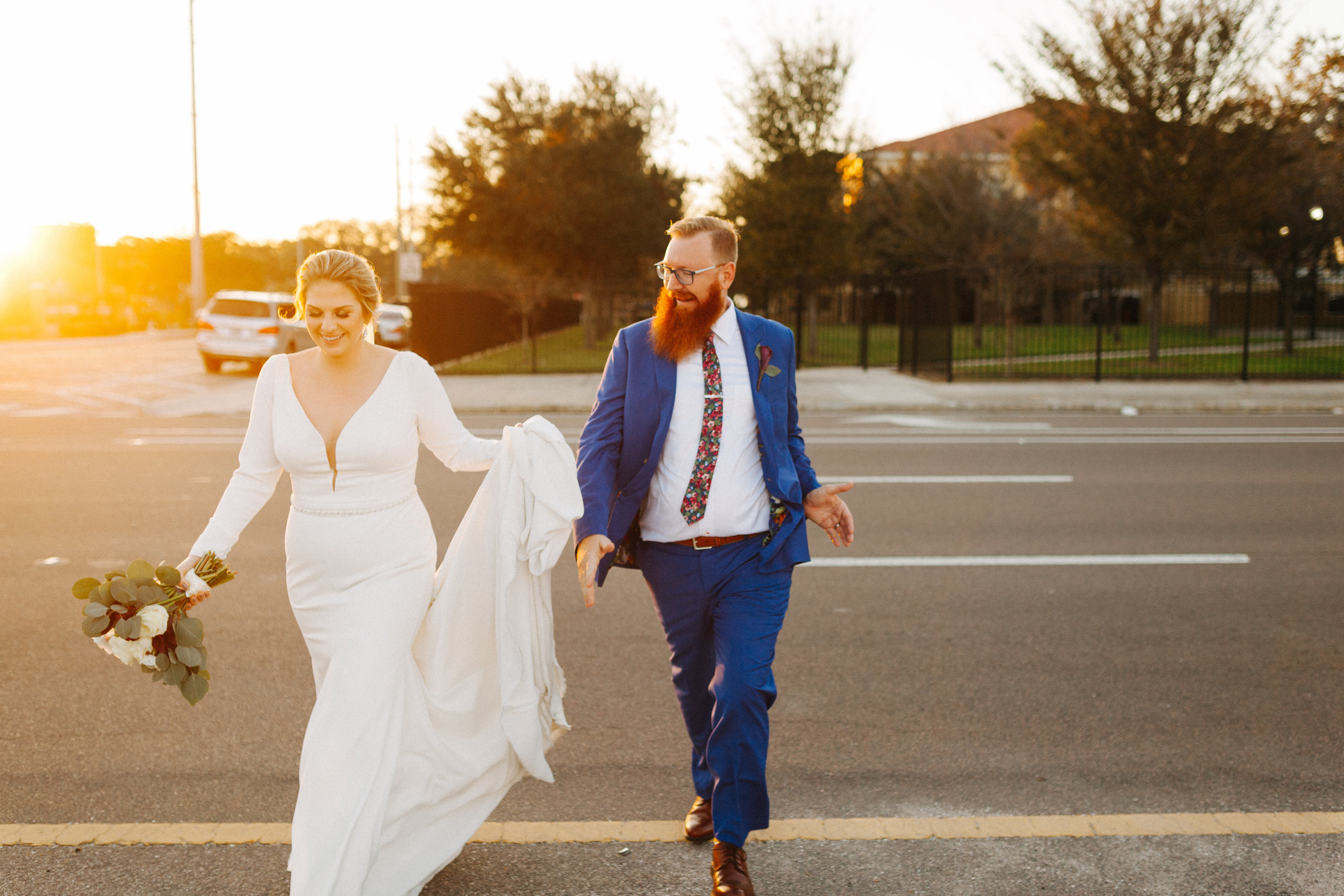 Mike & Heather - Portraits - Jake & Katie Photography_254.jpg