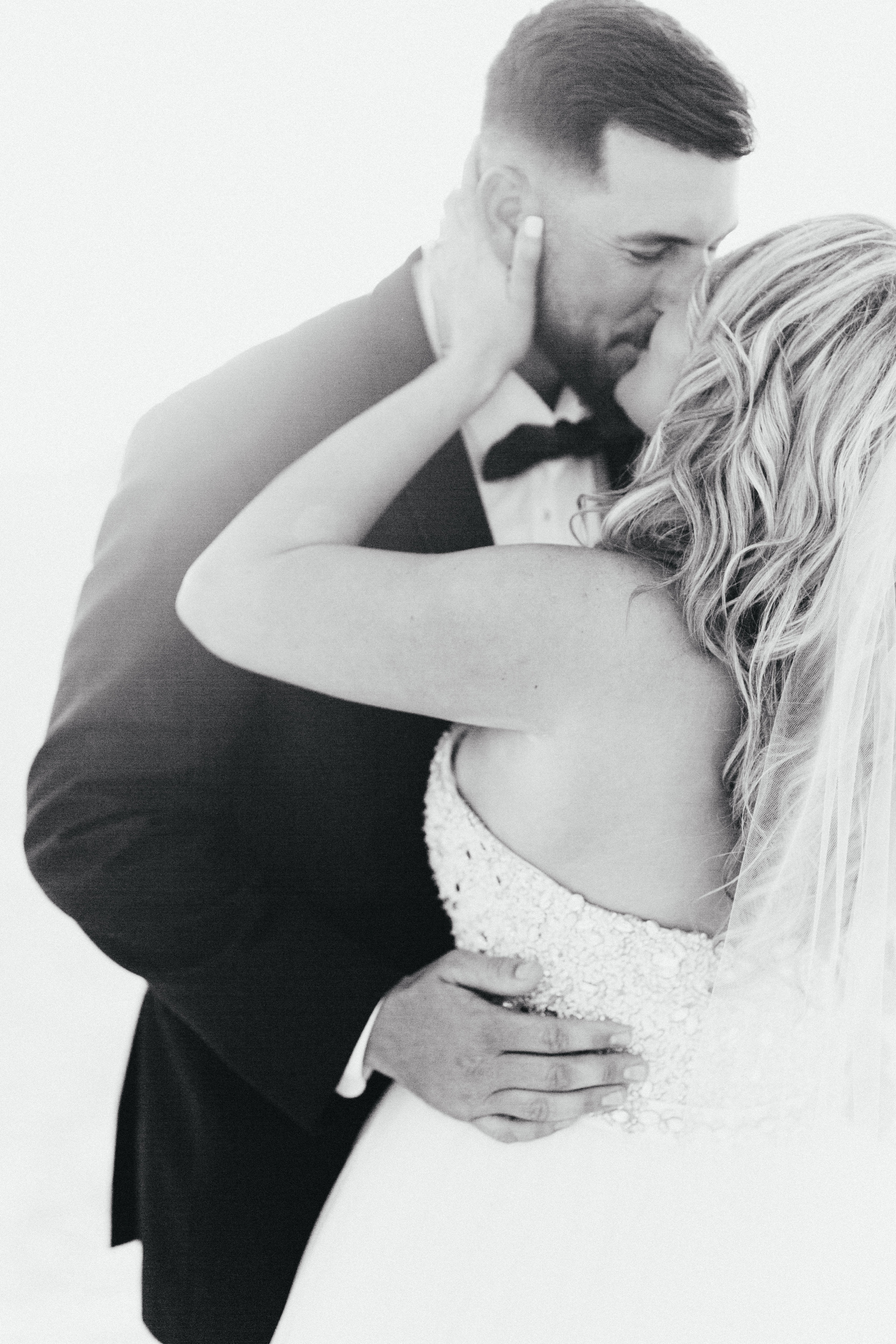 Robert & Diana - Ceremony - Jake & Katie Photography_288.jpg