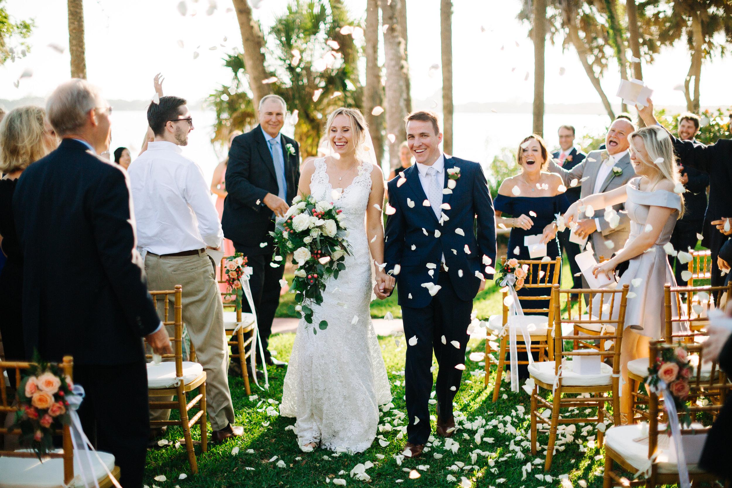 Will & Ciara - Ceremony - Jake & Katie Photography_168.jpg