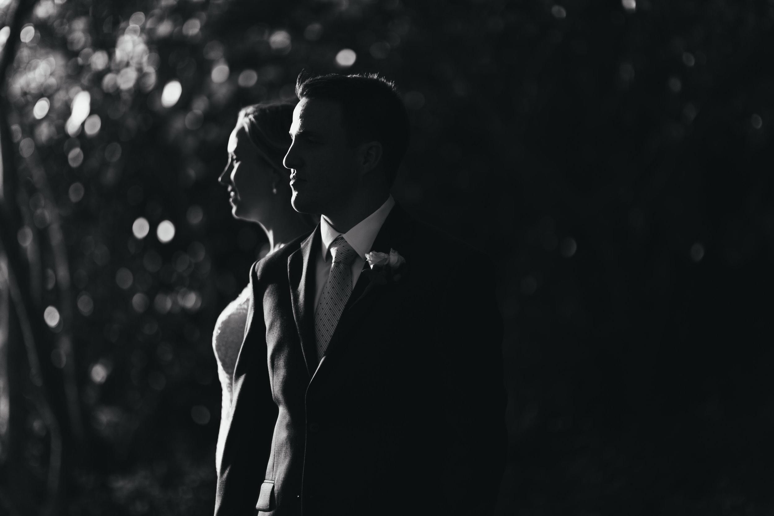 Will & Ciara - Portraits - Jake & Katie Photography_268.jpg