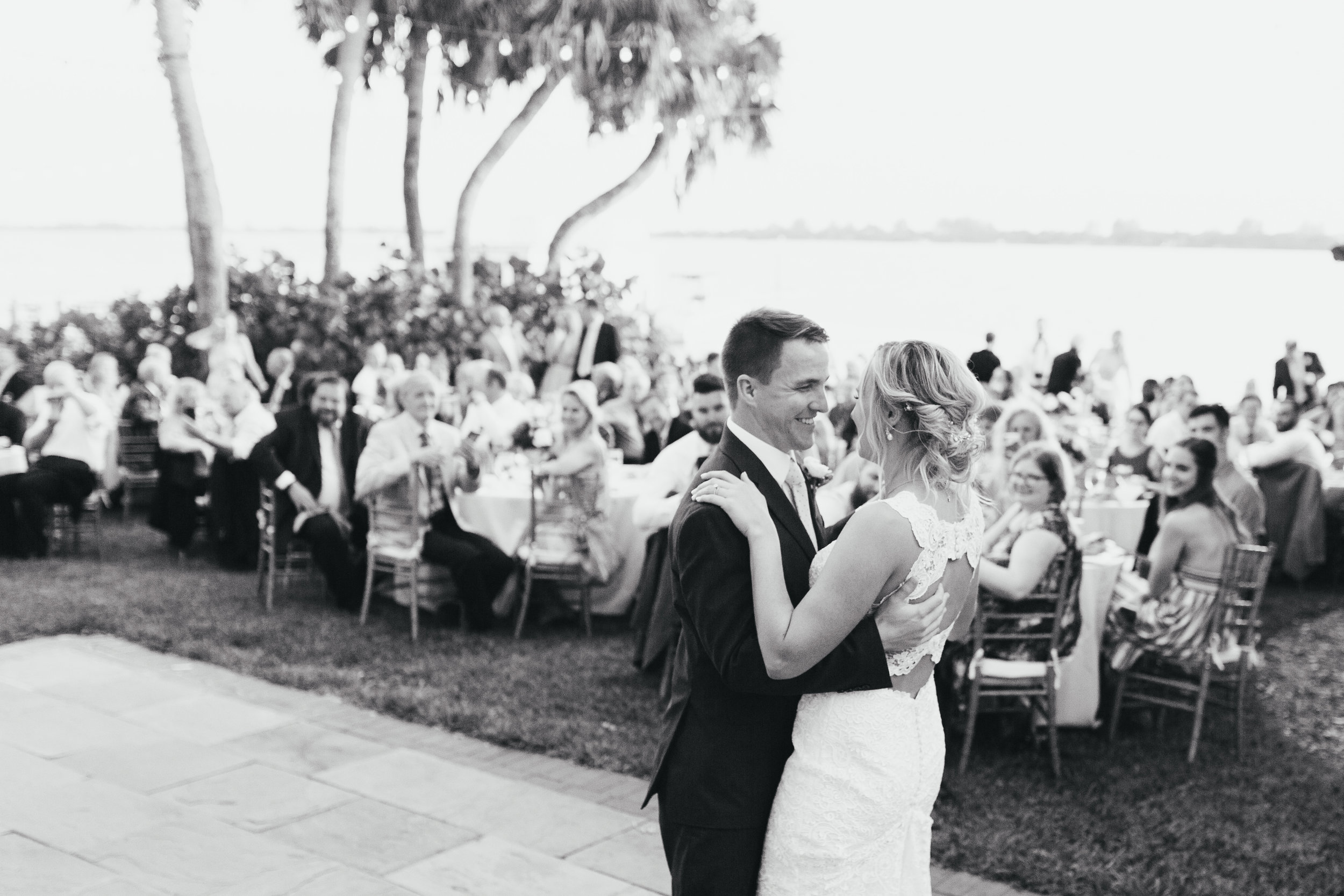 Will & Ciara - Reception - Jake & Katie Photography_118.jpg