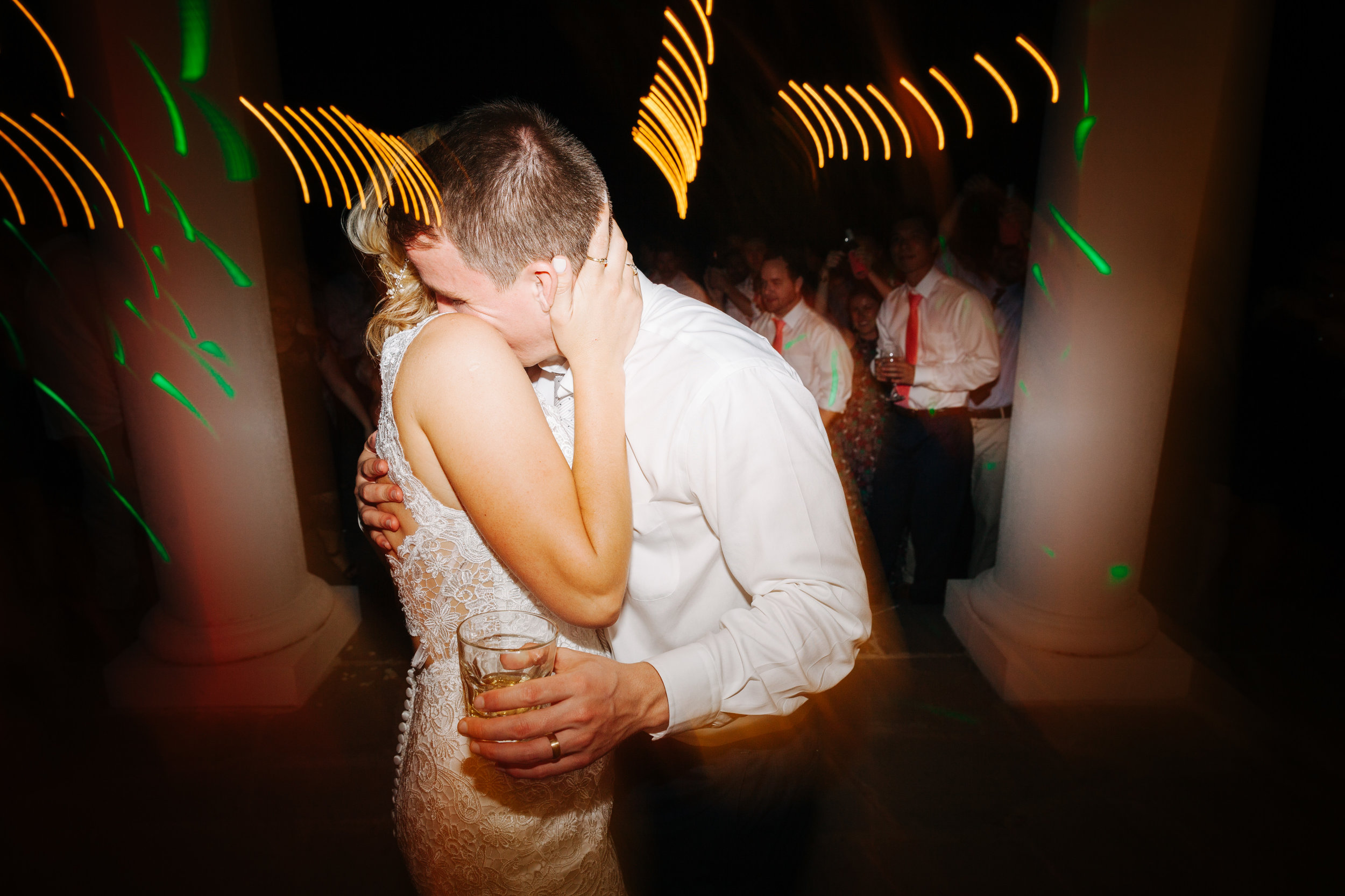 Will & Ciara - Reception - Jake & Katie Photography_376.jpg