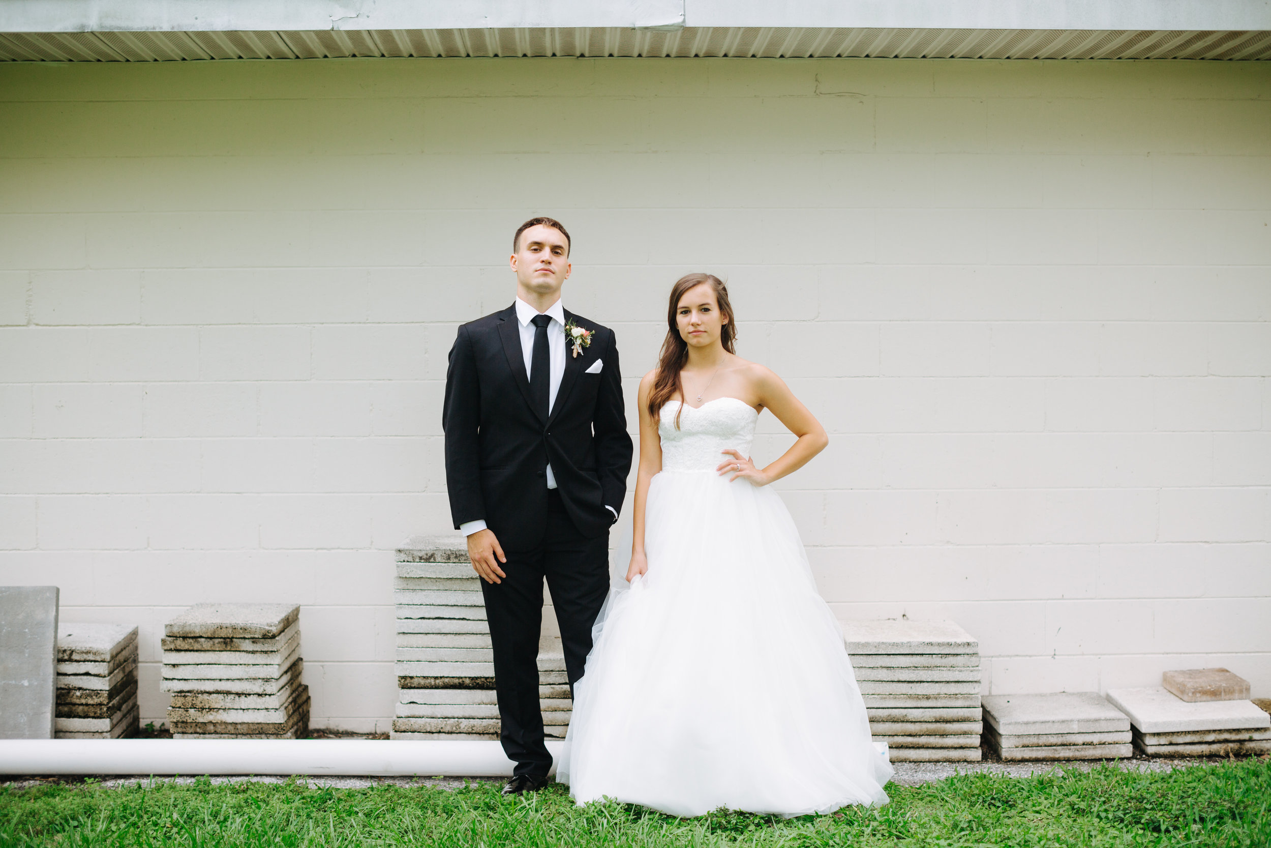 Alex & Heather - Portraits - Jake & Katie Photography_256.jpg