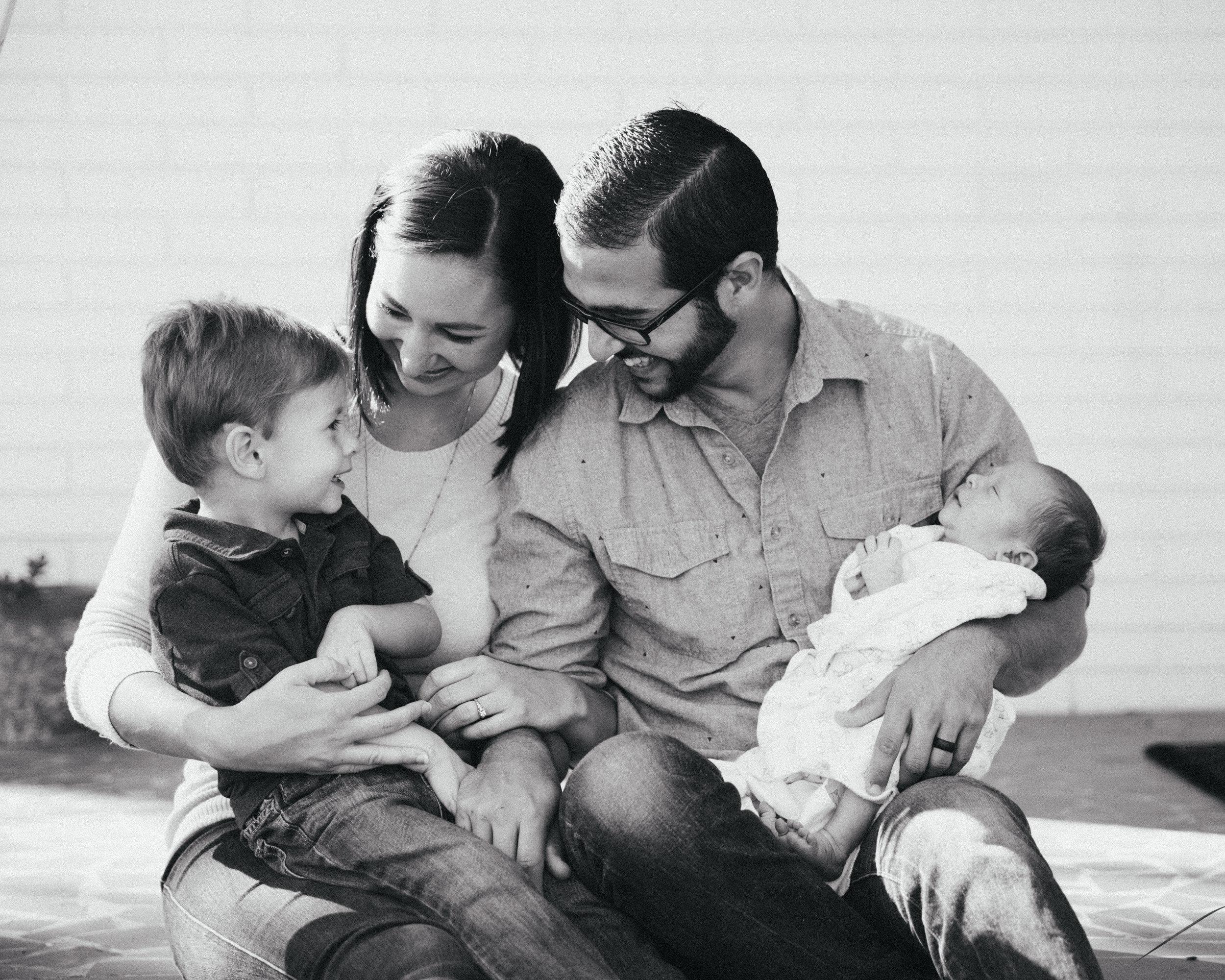 Heckman Family 2017 - Jake & Katie Photography_023.jpg