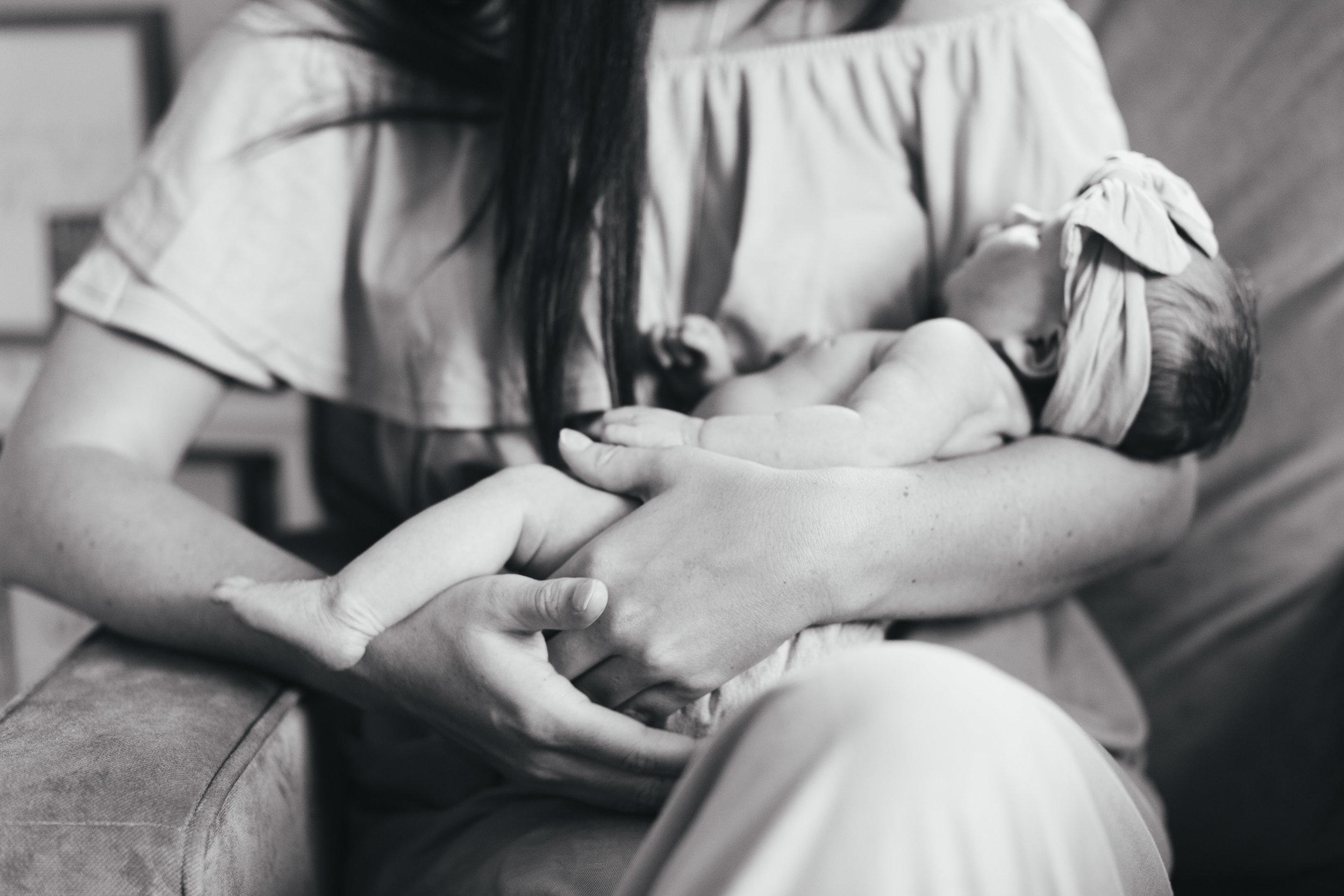 Chloe Clapper - Newborn - Jake & Katie Photography_040.jpg