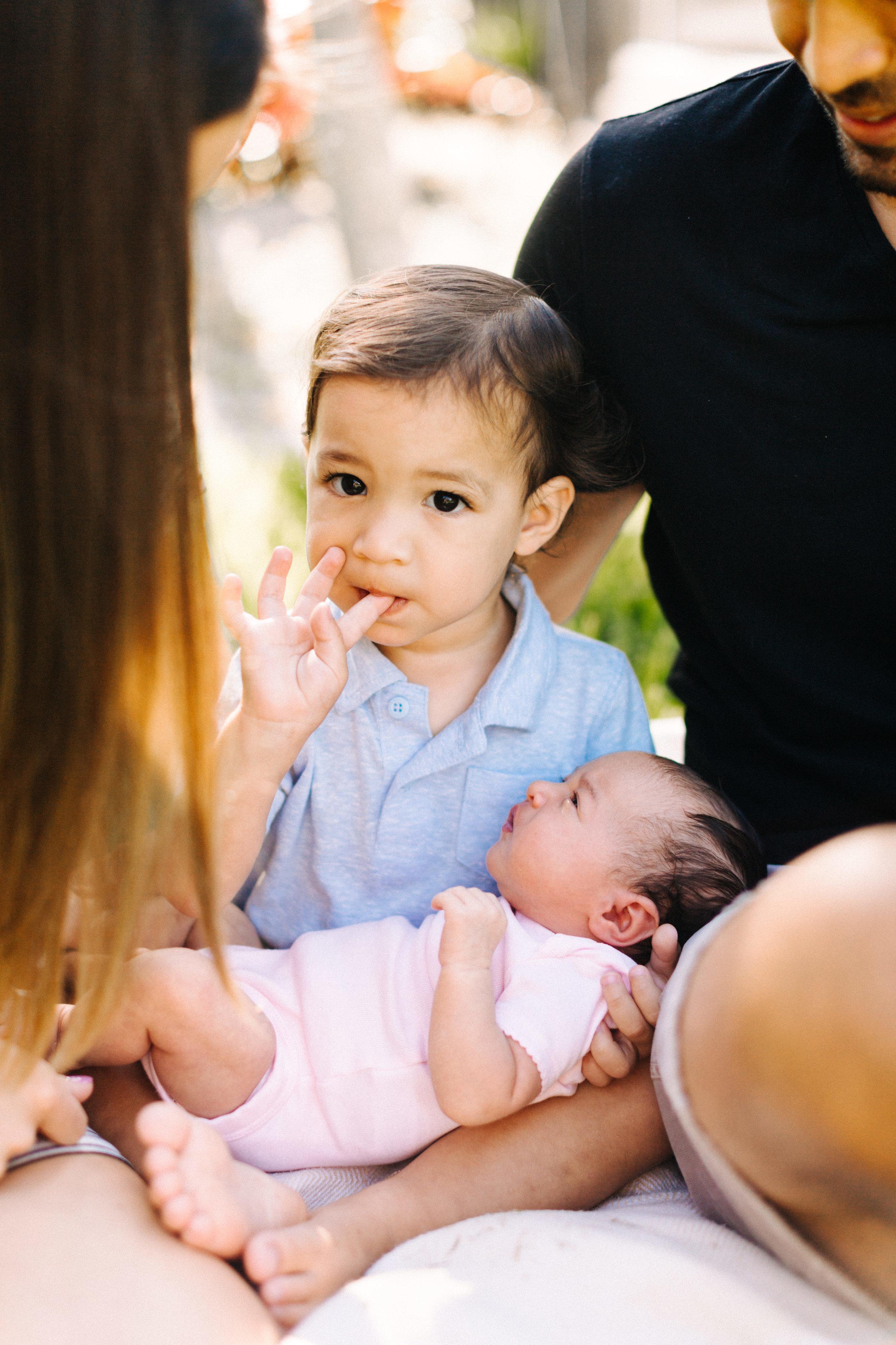 Marina Higdon - Newborn - Jake & Katie Photography_082.jpg