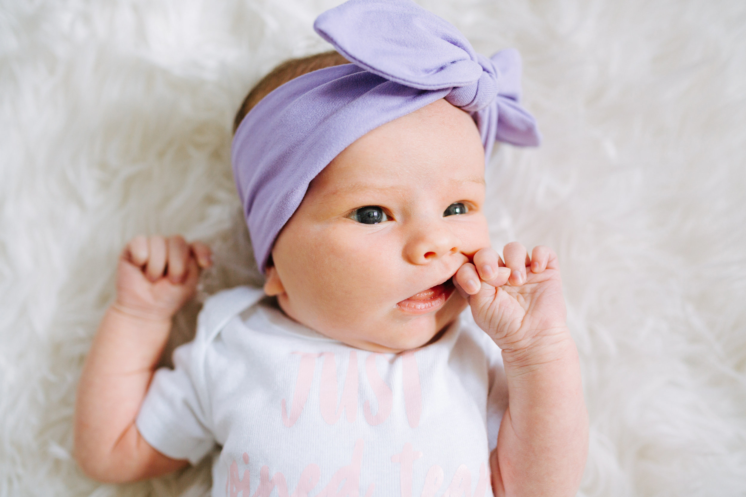 Chloe Clapper - Newborn - Jake & Katie Photography_076.jpg
