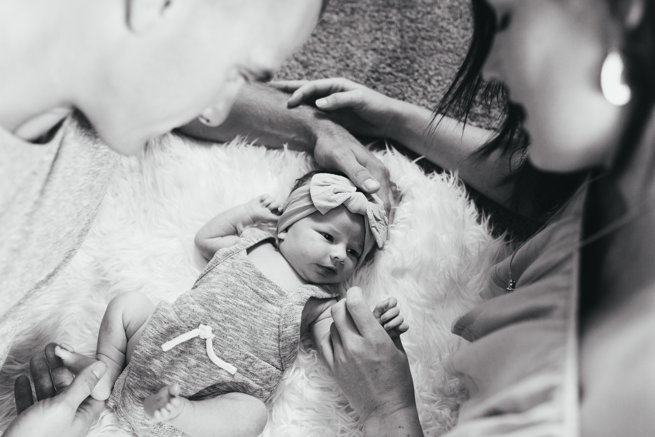 Chloe Clapper - Newborn - Jake & Katie Photography_089.jpg
